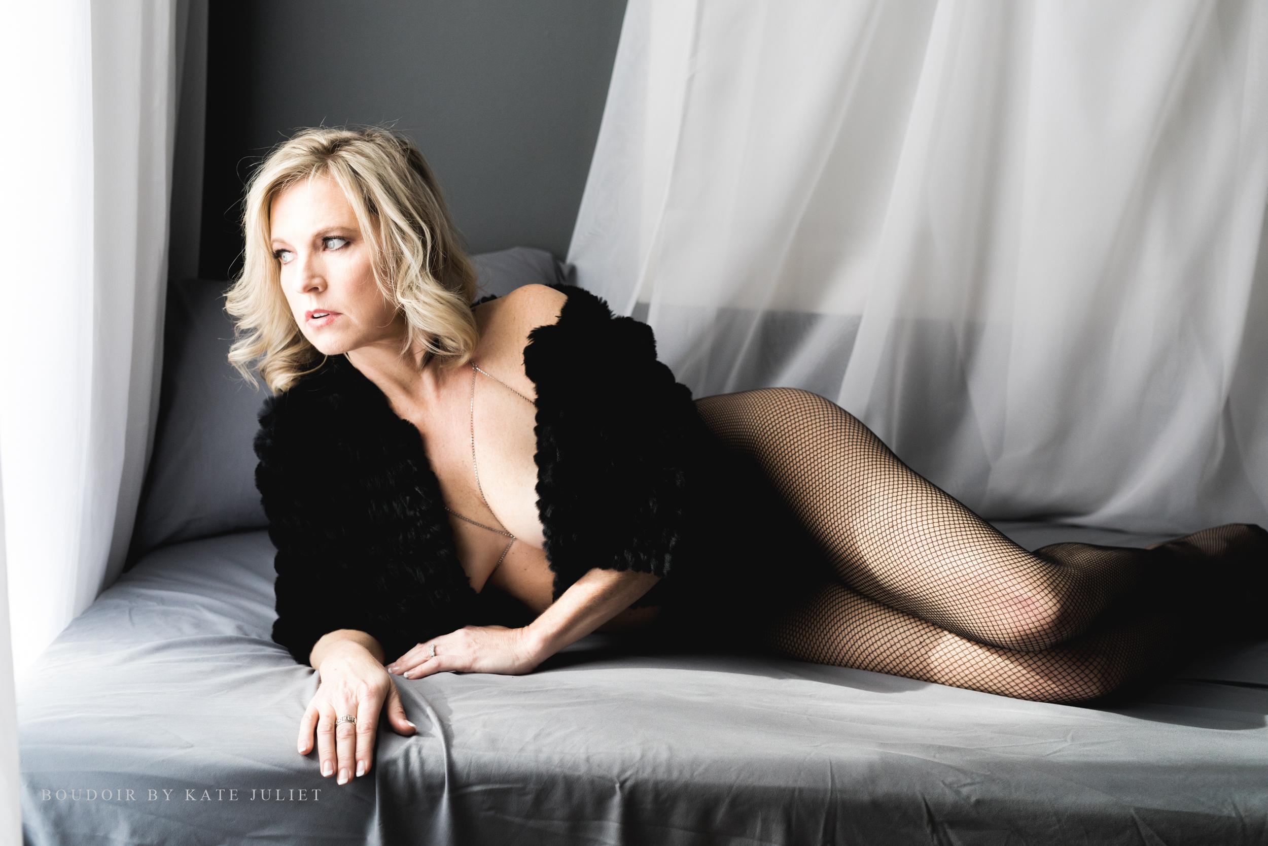 kate juliet photography - boudoir - web-119.jpg