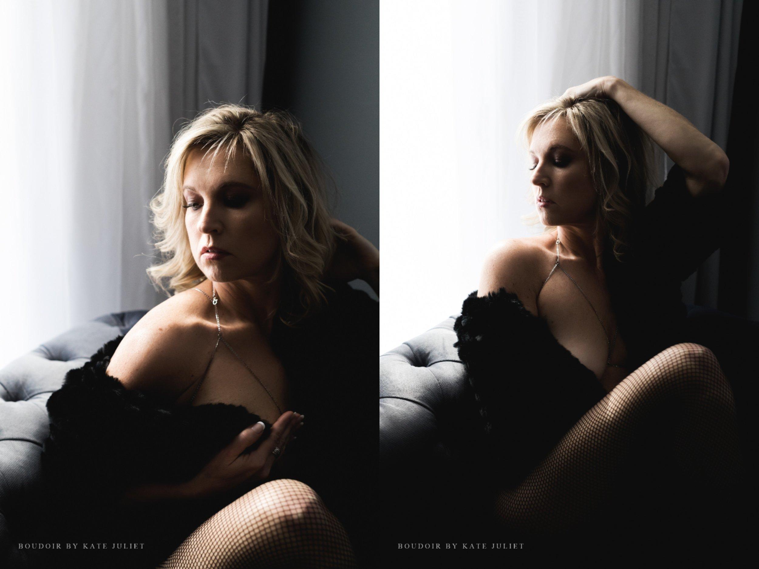 washington dc boudoir 2.jpg