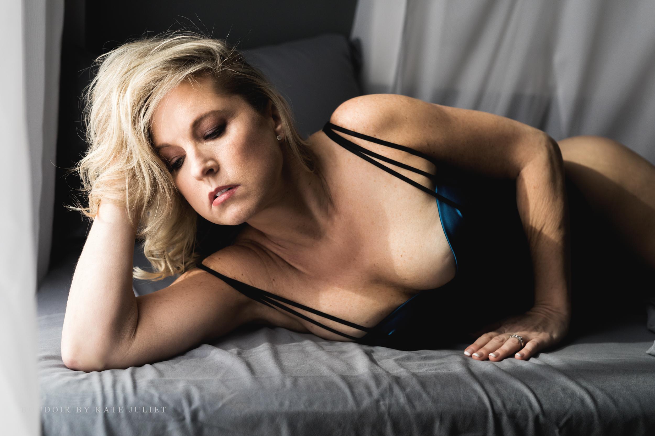 kate juliet photography - boudoir - web-95.jpg