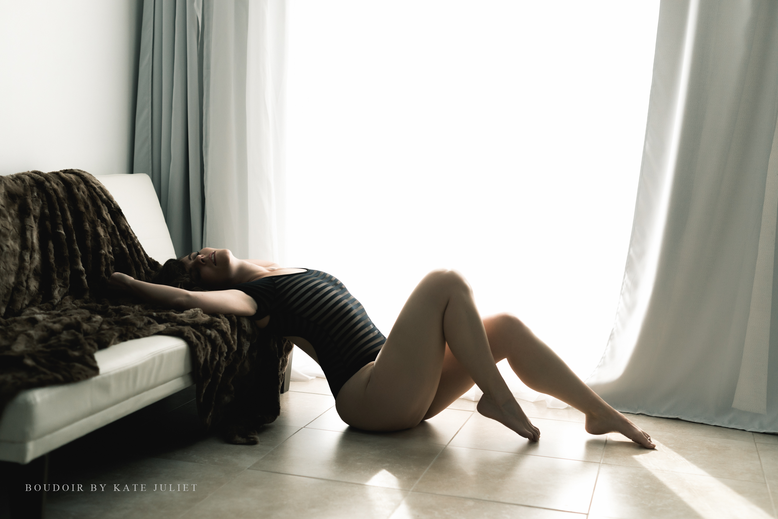 kate juliet photography - boudoir - web-27.jpg