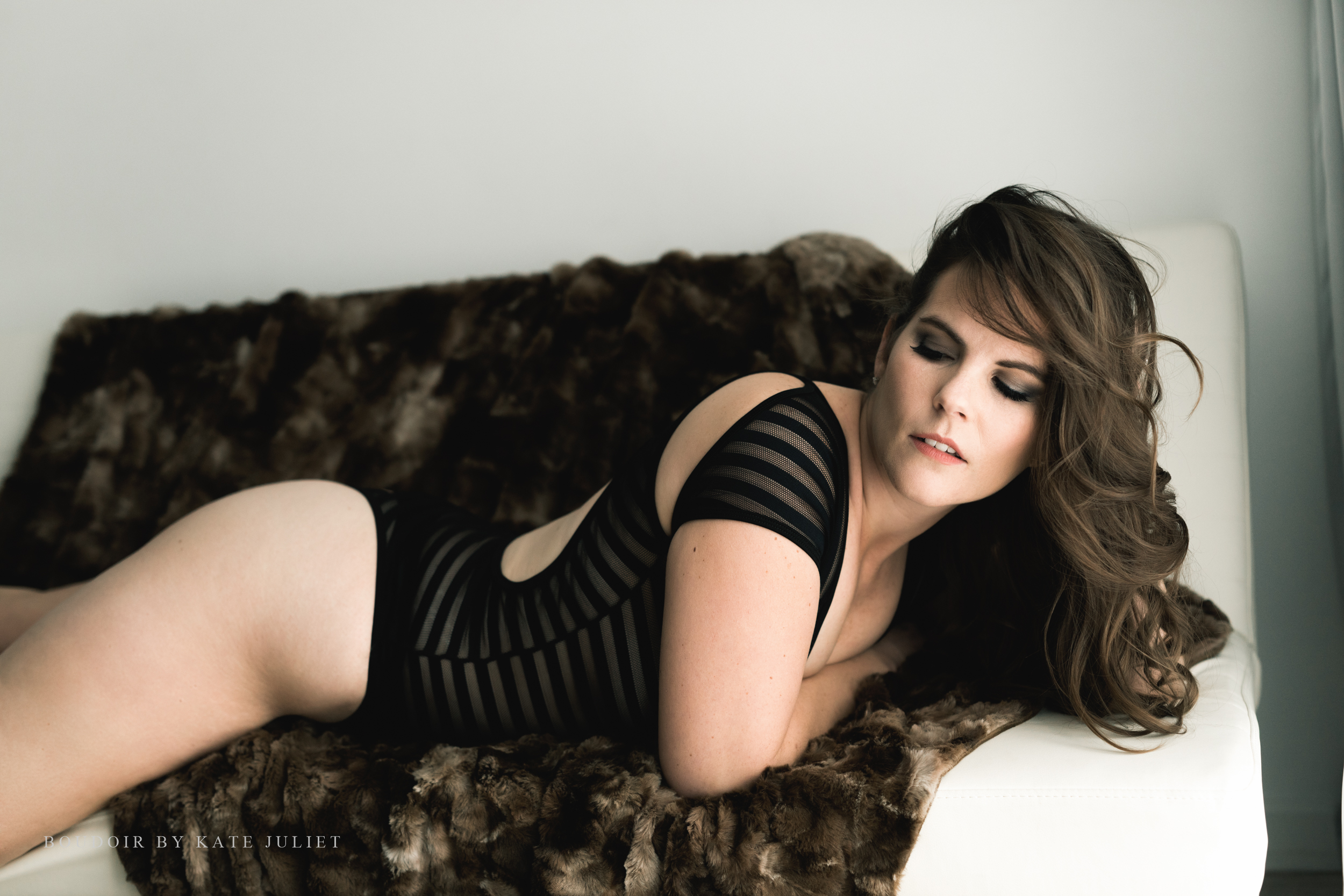 kate juliet photography - boudoir - web-1.jpg