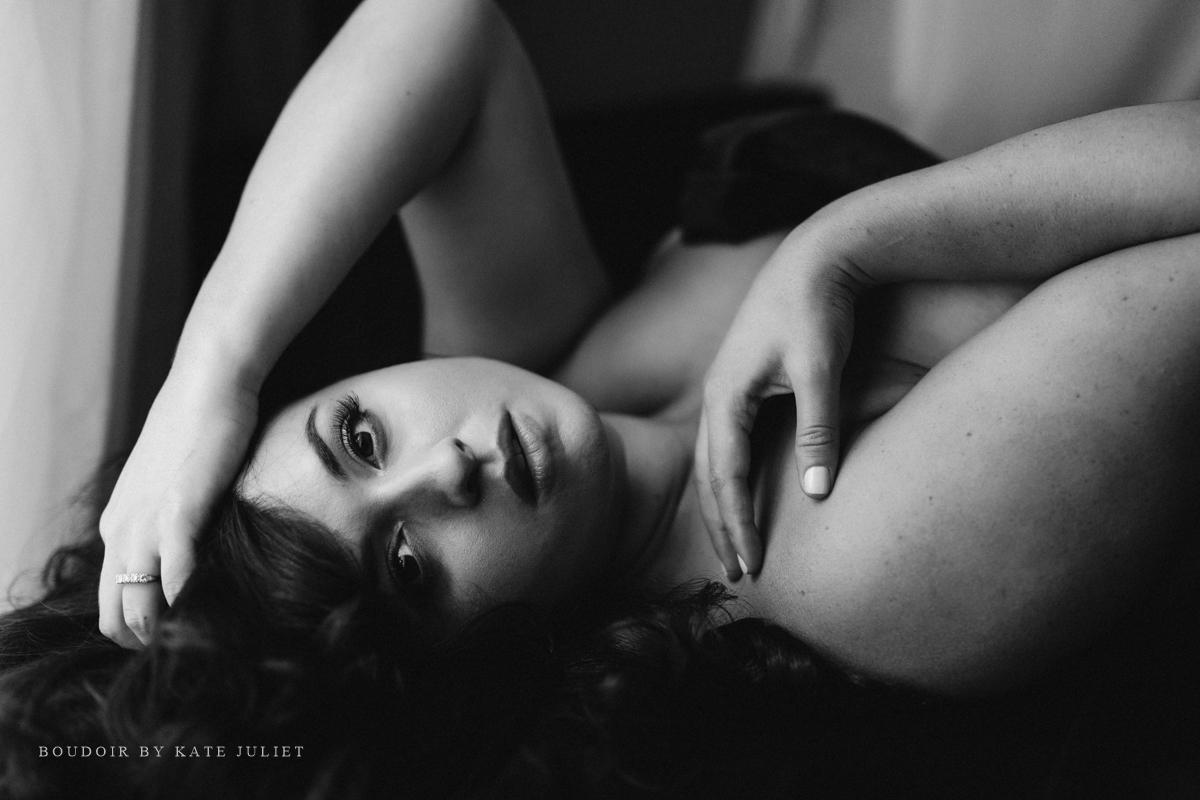 kate_juliet_photography-boudoir_web-132.jpg