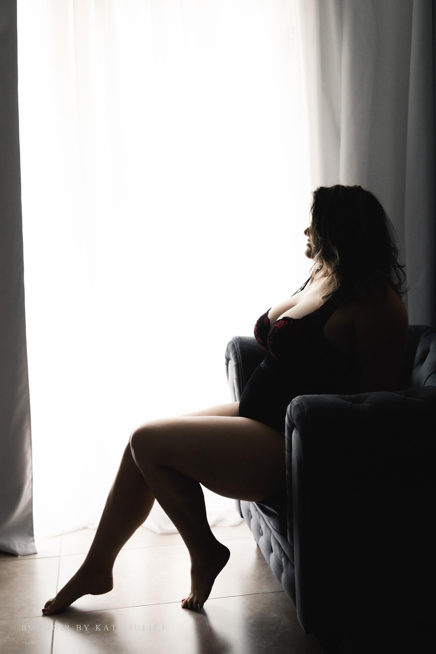 kate juliet photography - boudoir - web-99.jpg