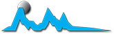 HJ_Logo_2016_black_HJonly_RGB_165px.png