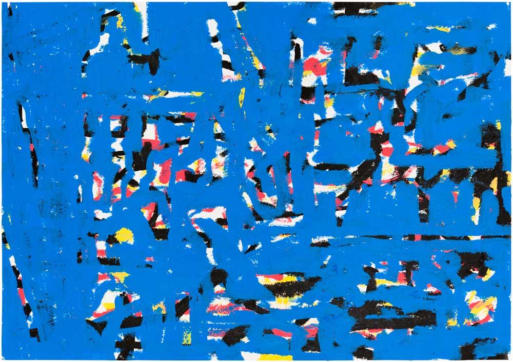 M.G.10.16.03._Livonia_21-x-29,7-cm_Industry-Painter-On-Paper.jpg