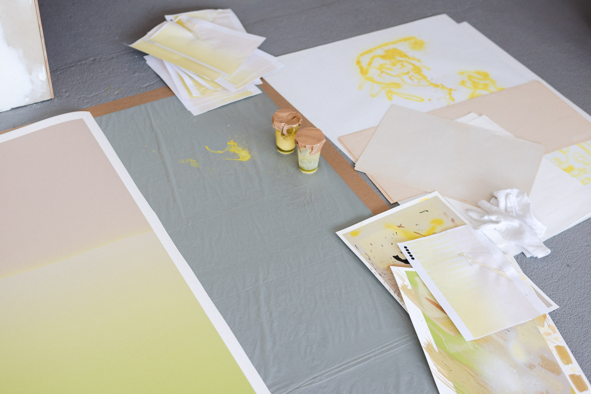 Cee-Cee-Creative-Anina-Brisolla-Studio-Visit-Low-Res-6962 Kopie.jpg
