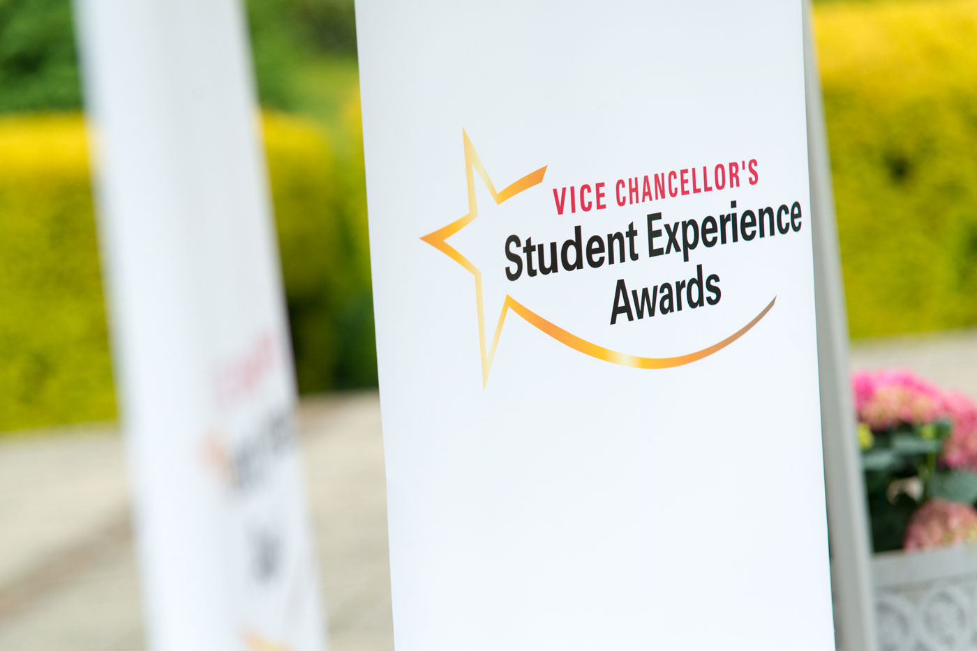 student_awards_2016-4.jpg
