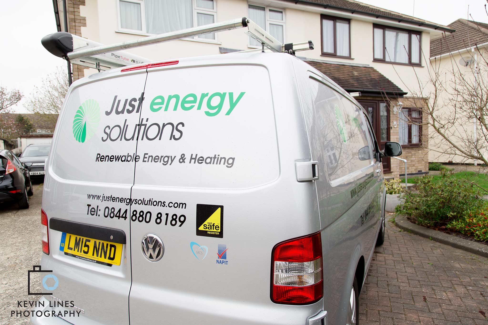 just-energy-solutions-4.jpg