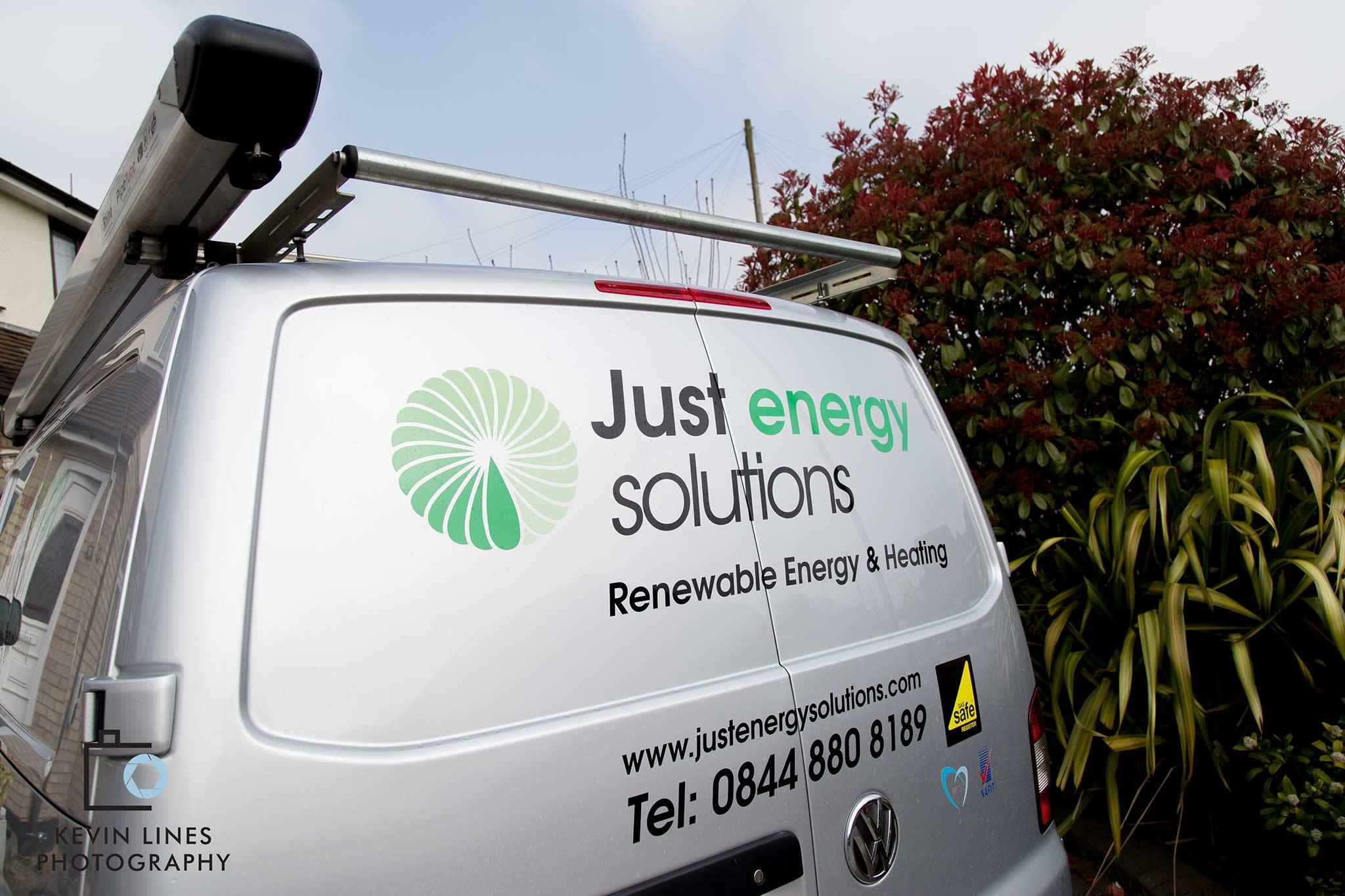 just-energy-solutions-55.jpg