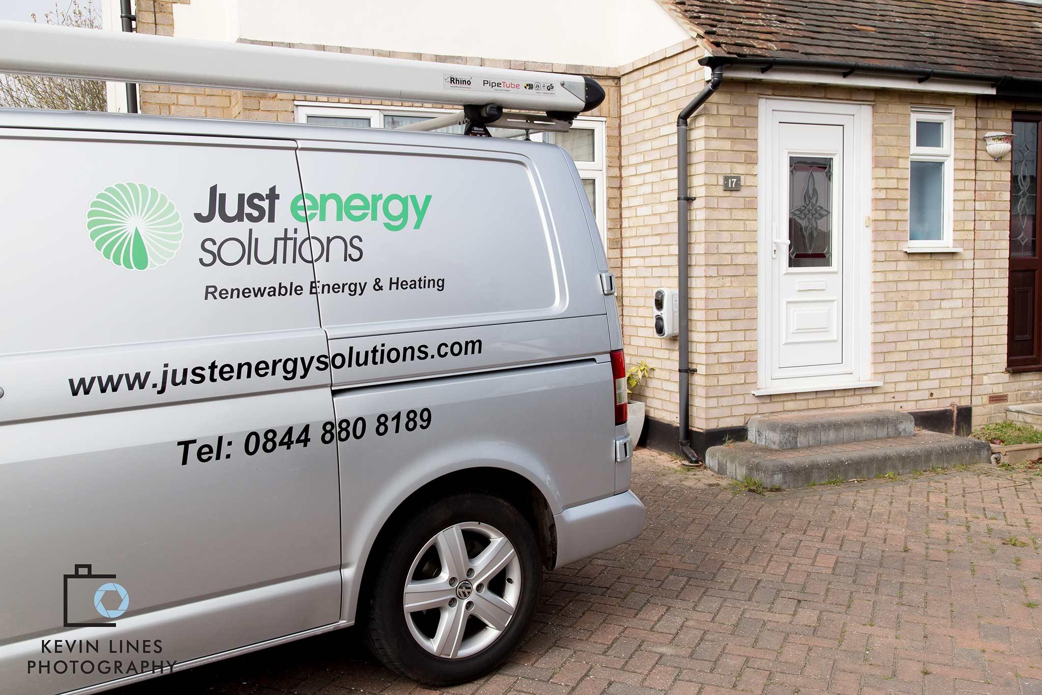 just-energy-solutions-60.jpg