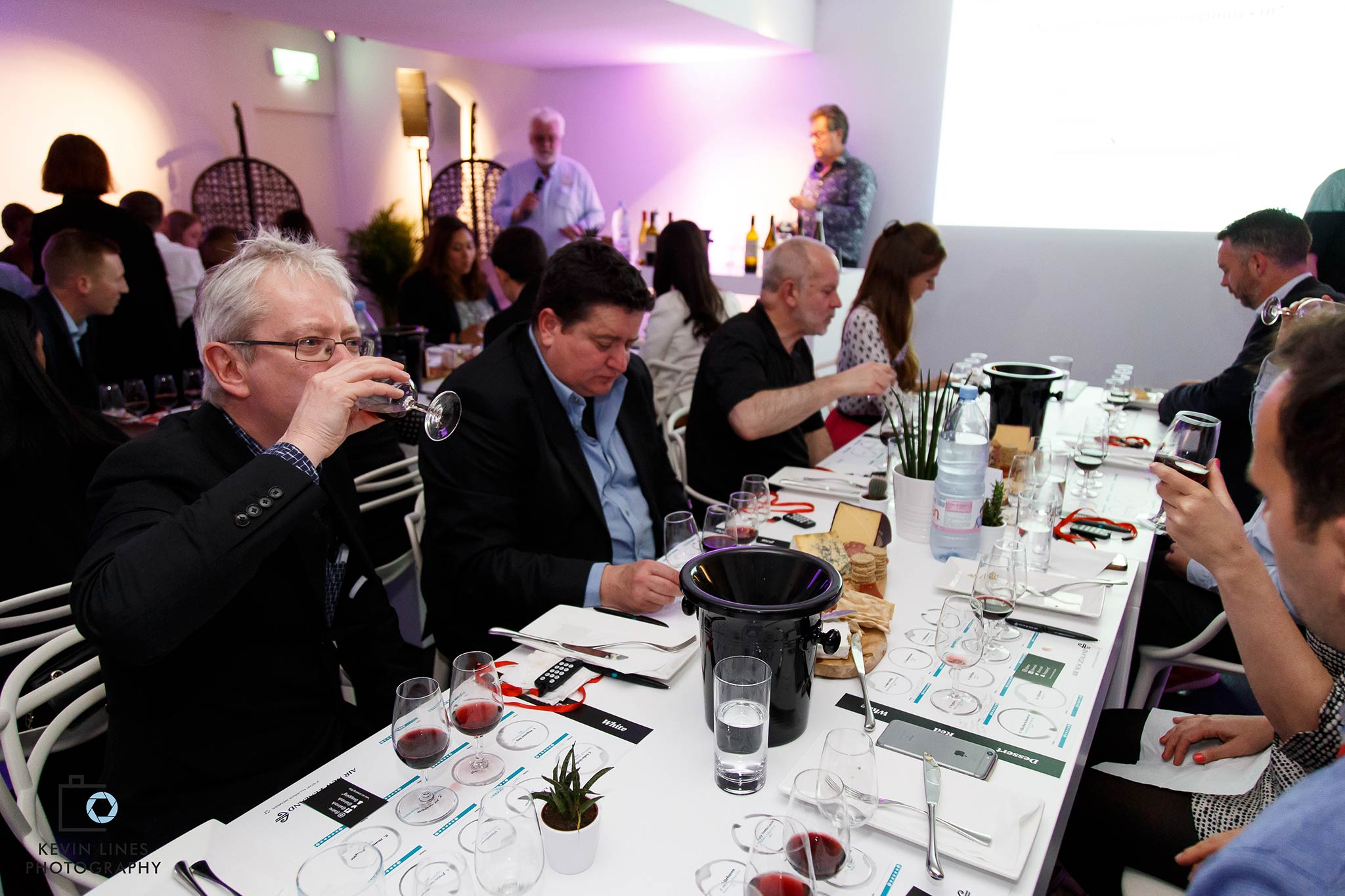 air-new-zealand-wine-tasting-130.jpg