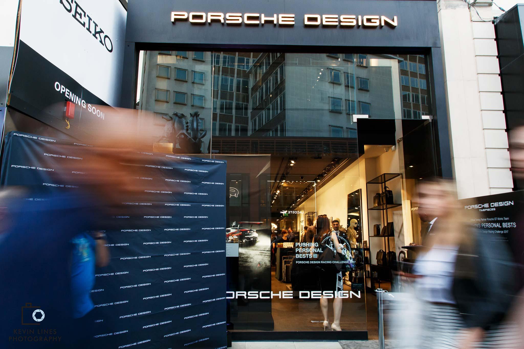 porsche-design-event-146.jpg