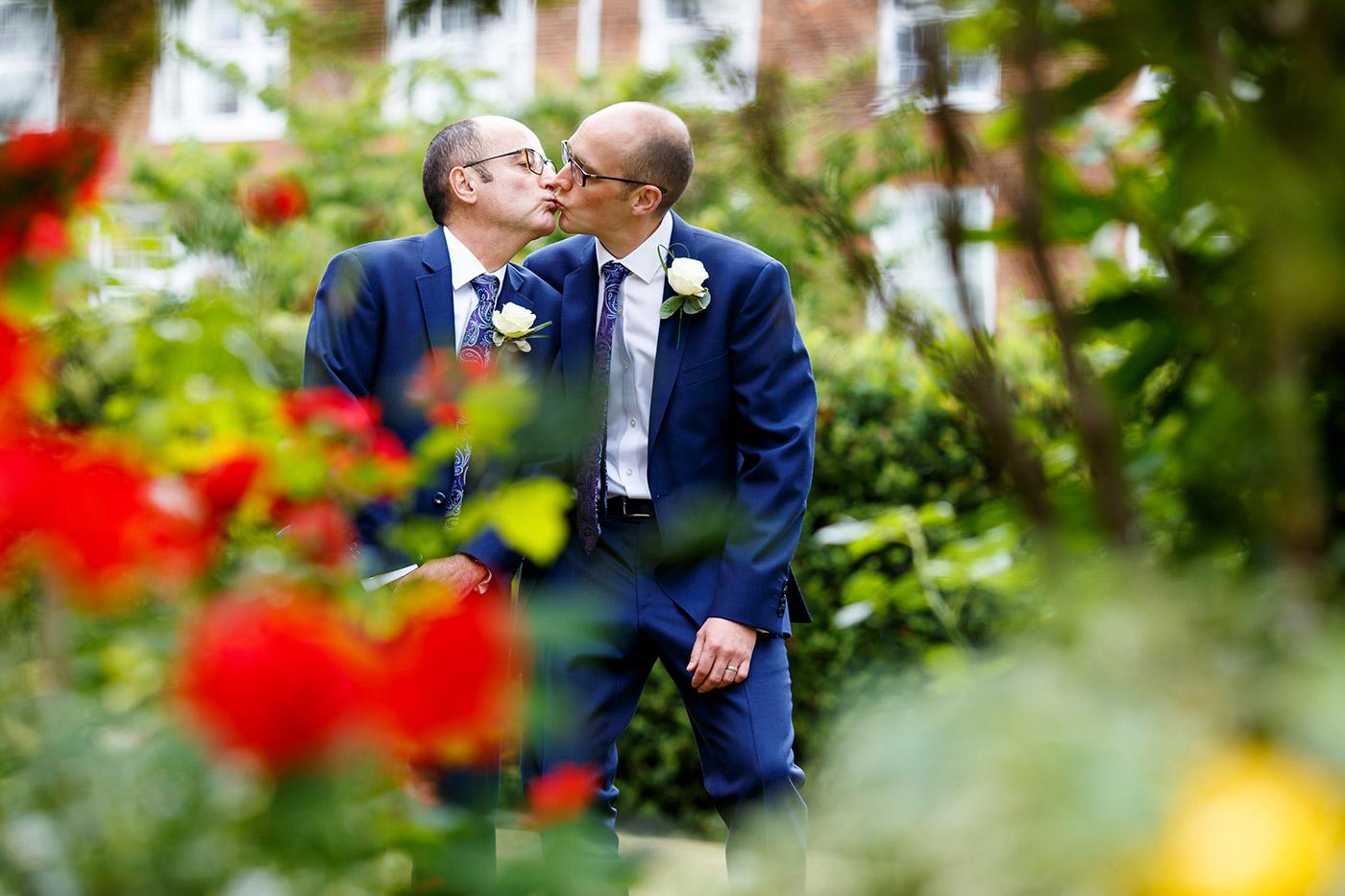 homestead-court-same-sex-wedding-2.jpg