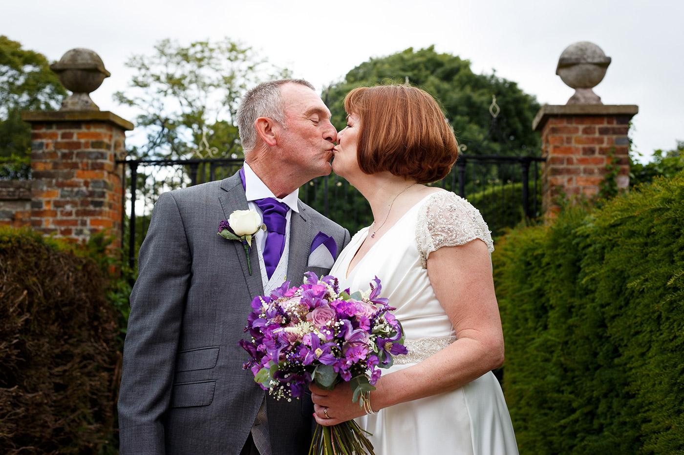 offley-place-wedding-couple.jpg