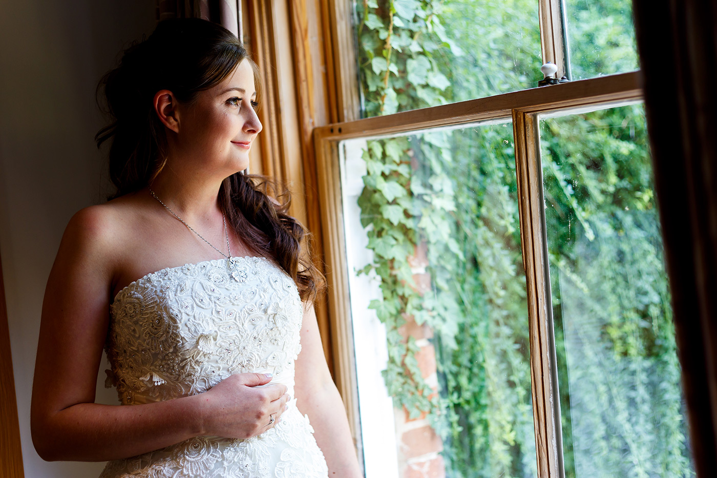tewinbry-farm-wedding-sophie.jpg