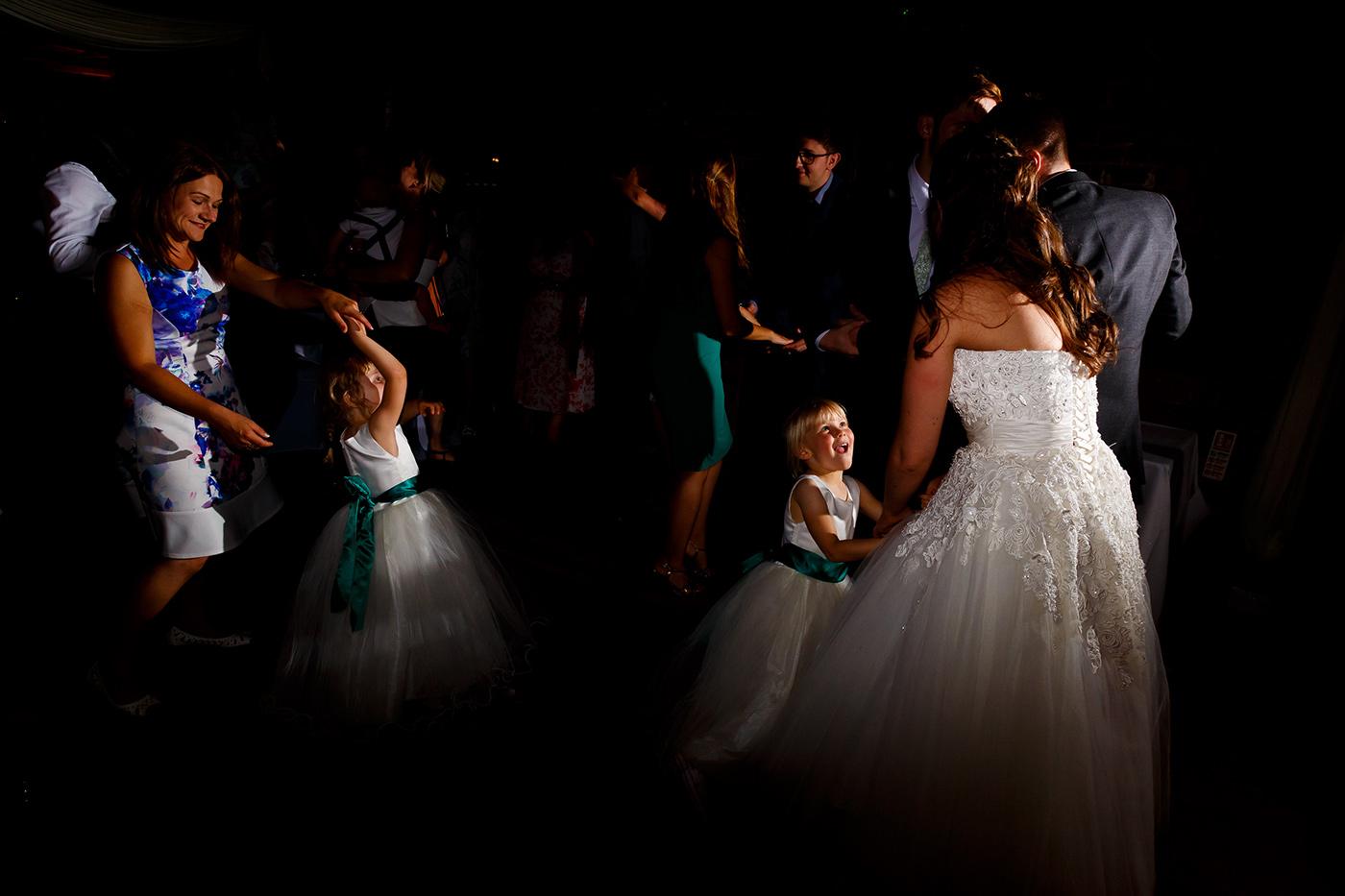 tewinbury-farm-wedding-sophie-david.jpg