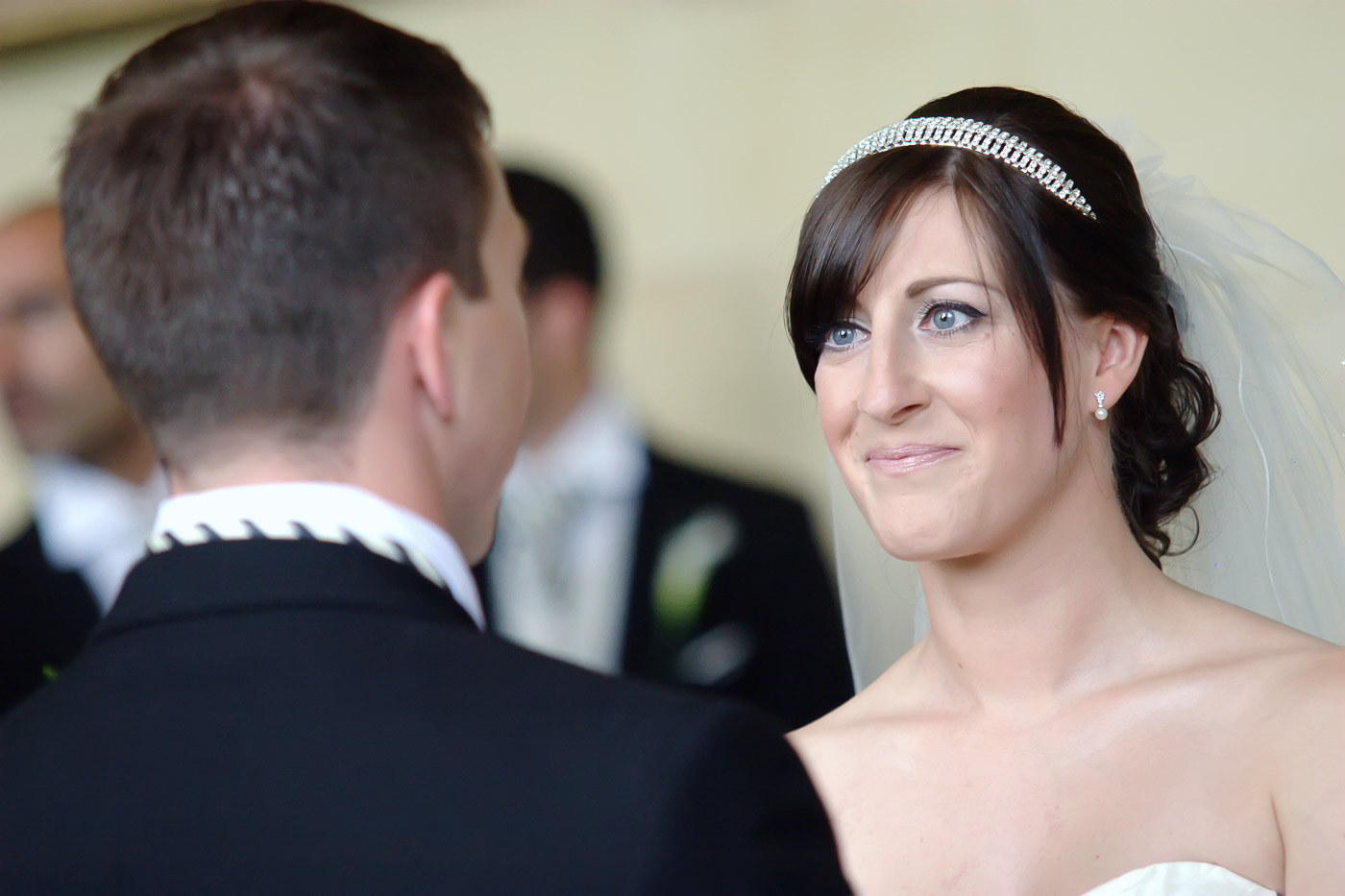Steve & Claire marry at Woburn Abbey.jpg
