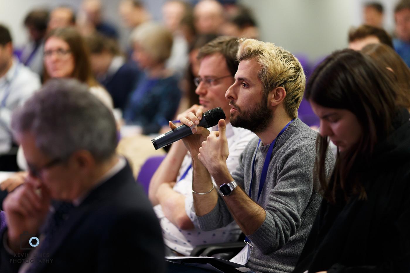 esrc-press-officer-conference-11.jpg