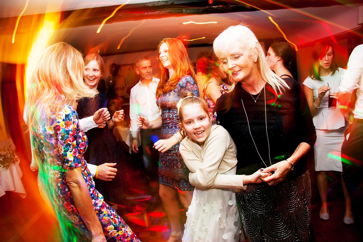 Guests get down on the dancefloor.jpg