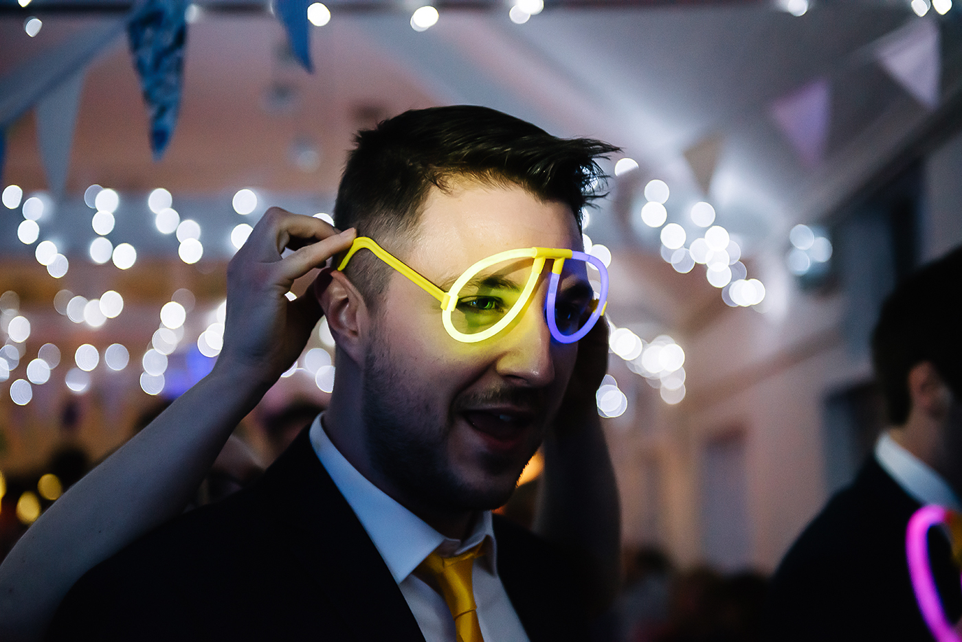 helen_david_wedding-407.jpg
