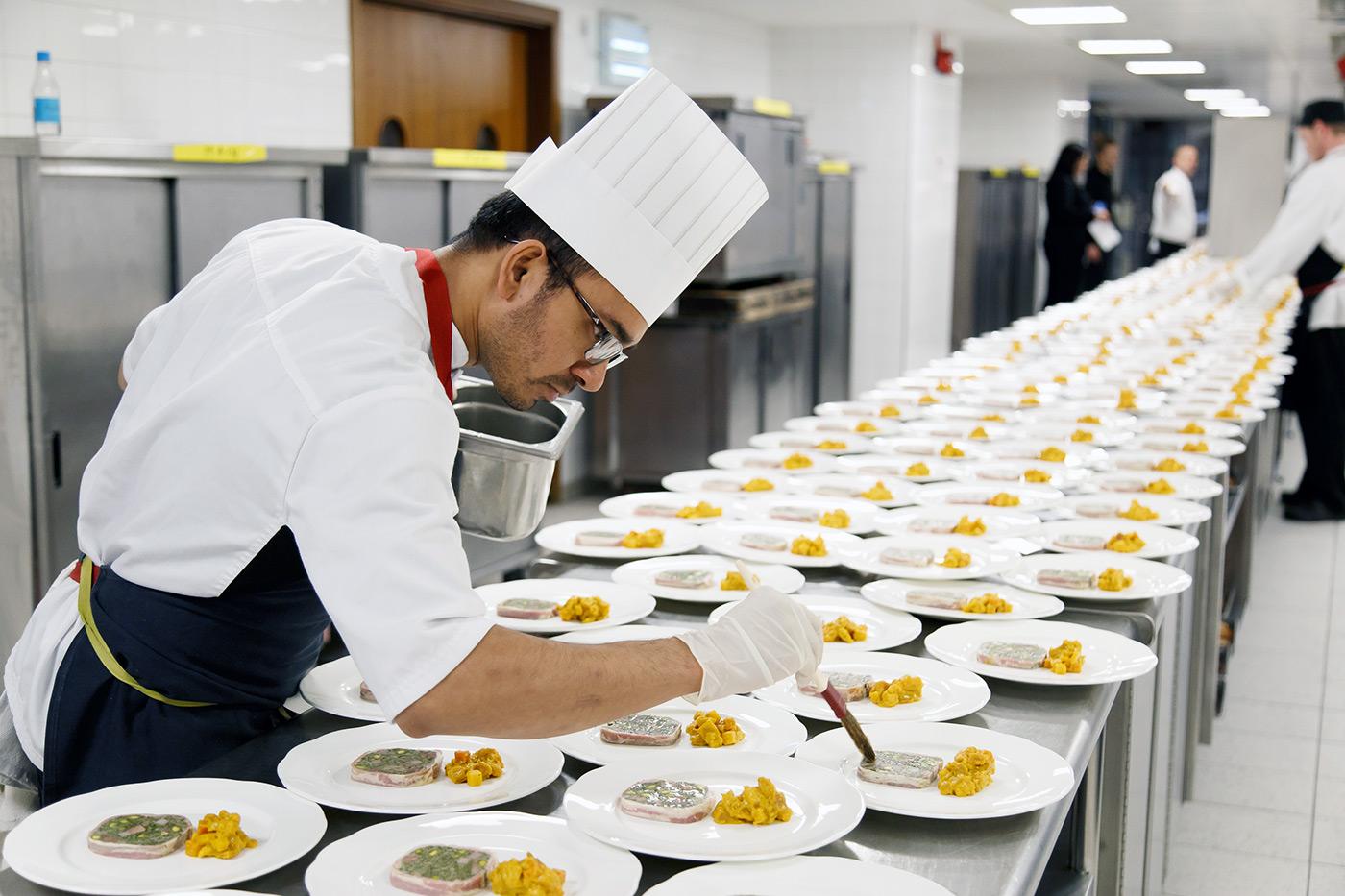 nspcc-chefs-dinner-75.jpg