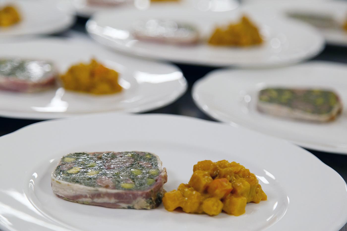 nspcc-chefs-dinner-78.jpg