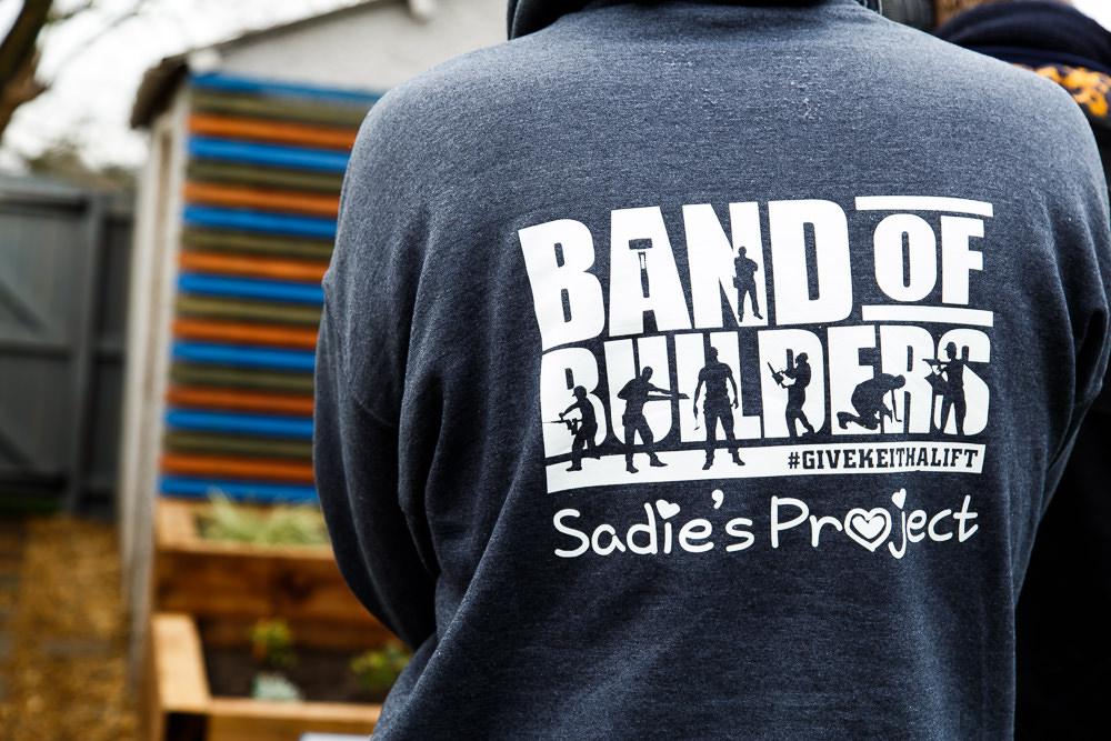 band-of-builders-5.jpg