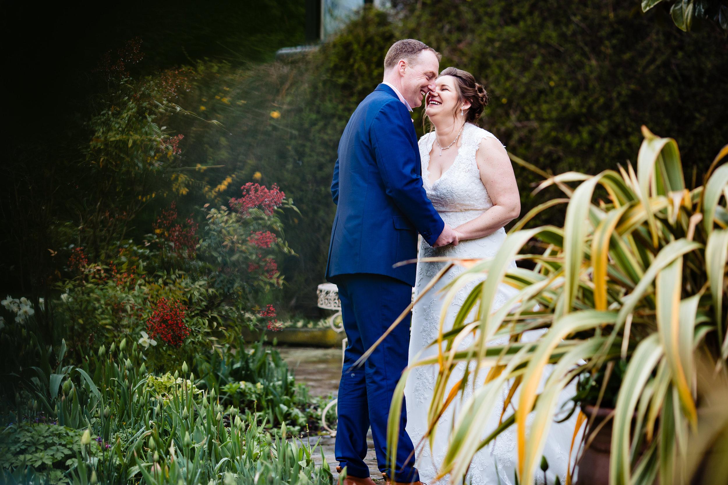charlotte-chris-wedding-301.jpg