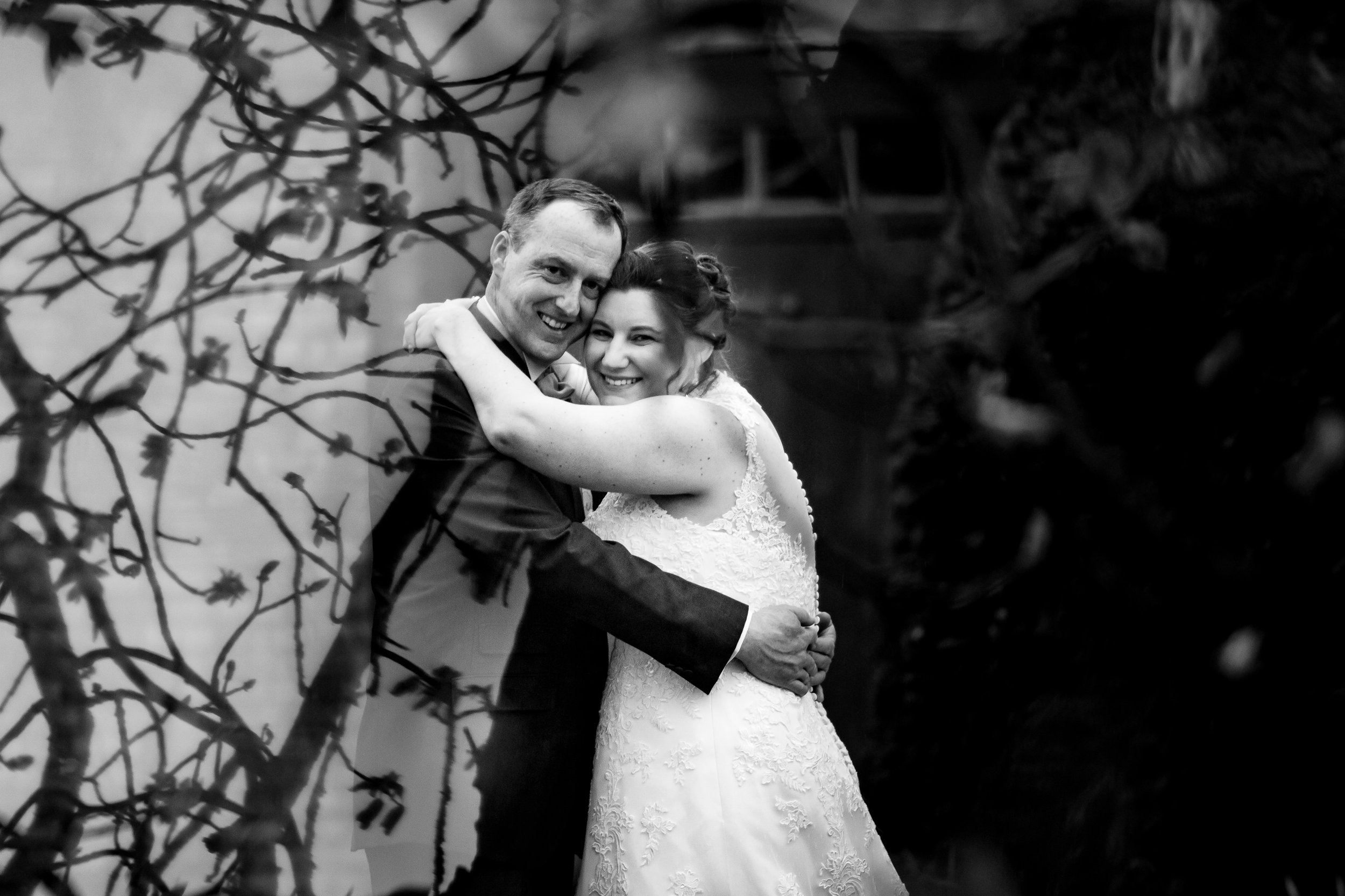 charlotte-chris-wedding-437.jpg