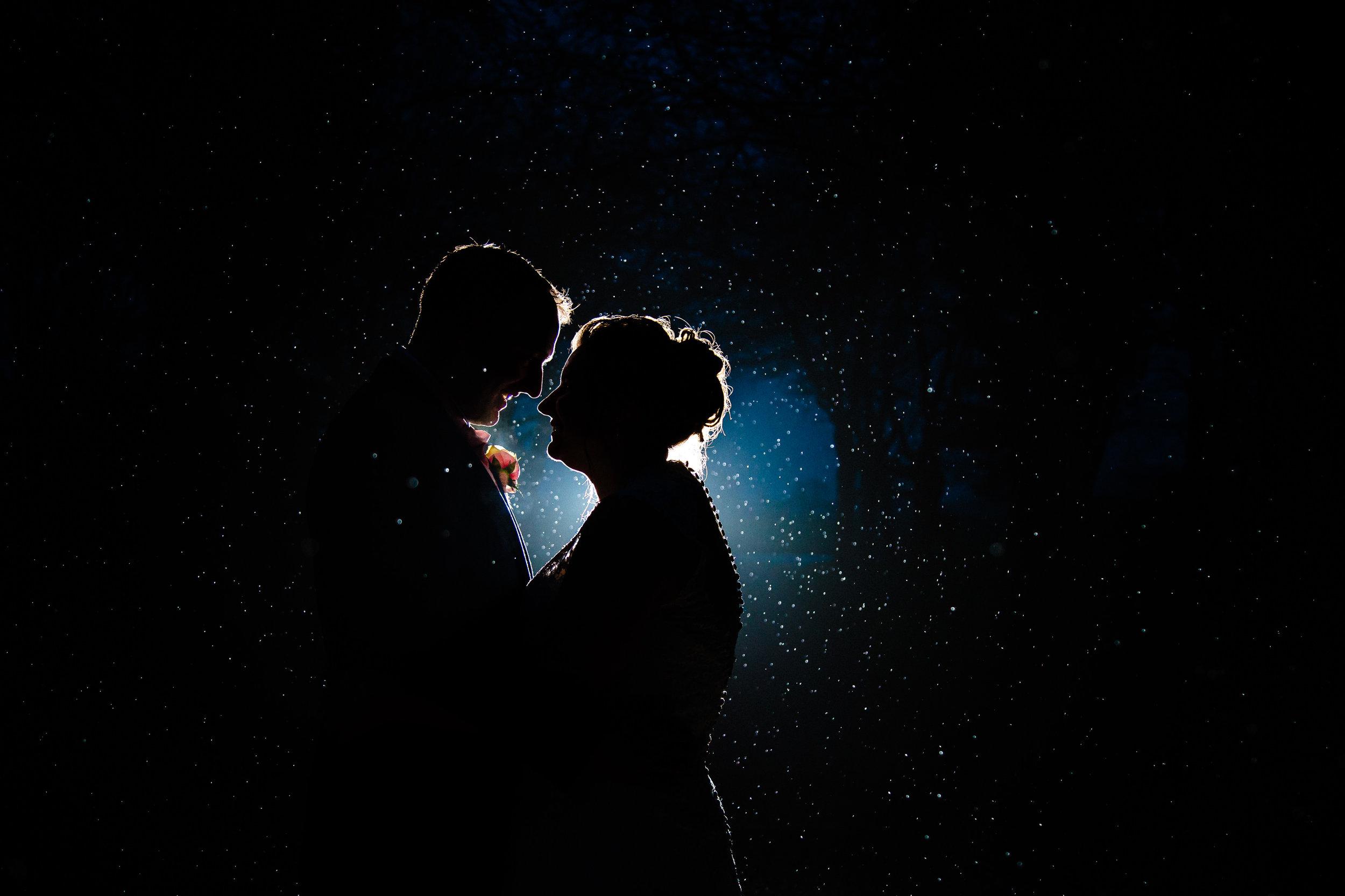 charlotte-chris-wedding-505.jpg