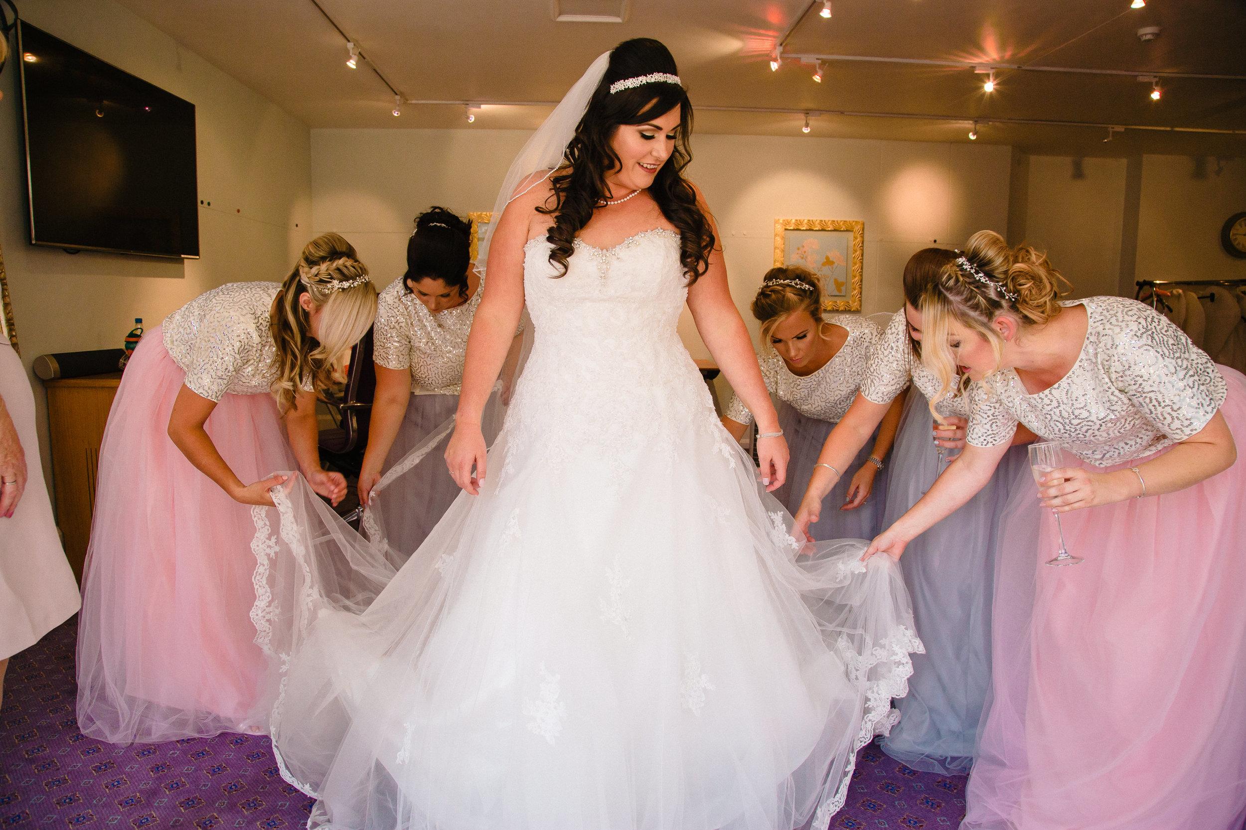 lucy-richard-wedding-128.jpg