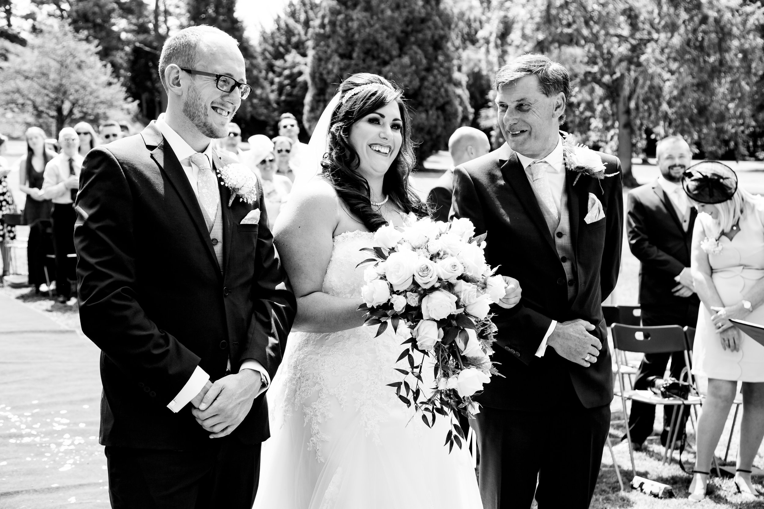 lucy-richard-wedding-196.jpg