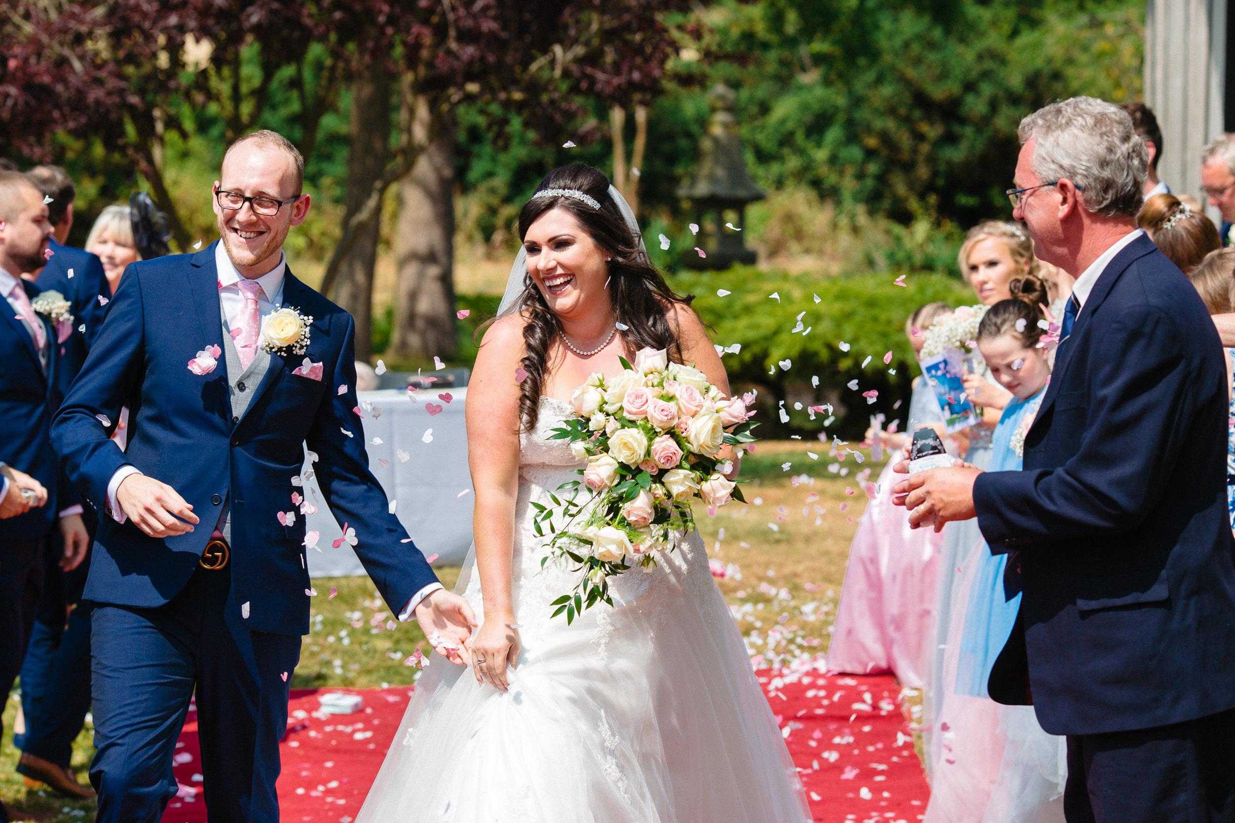lucy-richard-wedding-268.jpg