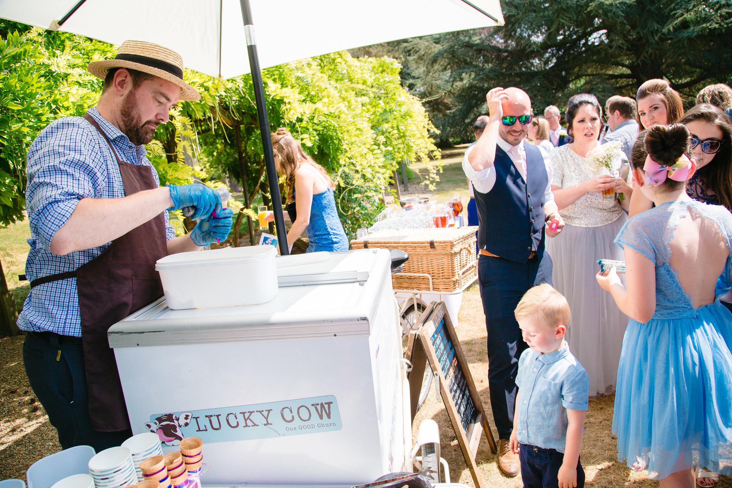 lucy-richard-wedding-276.jpg