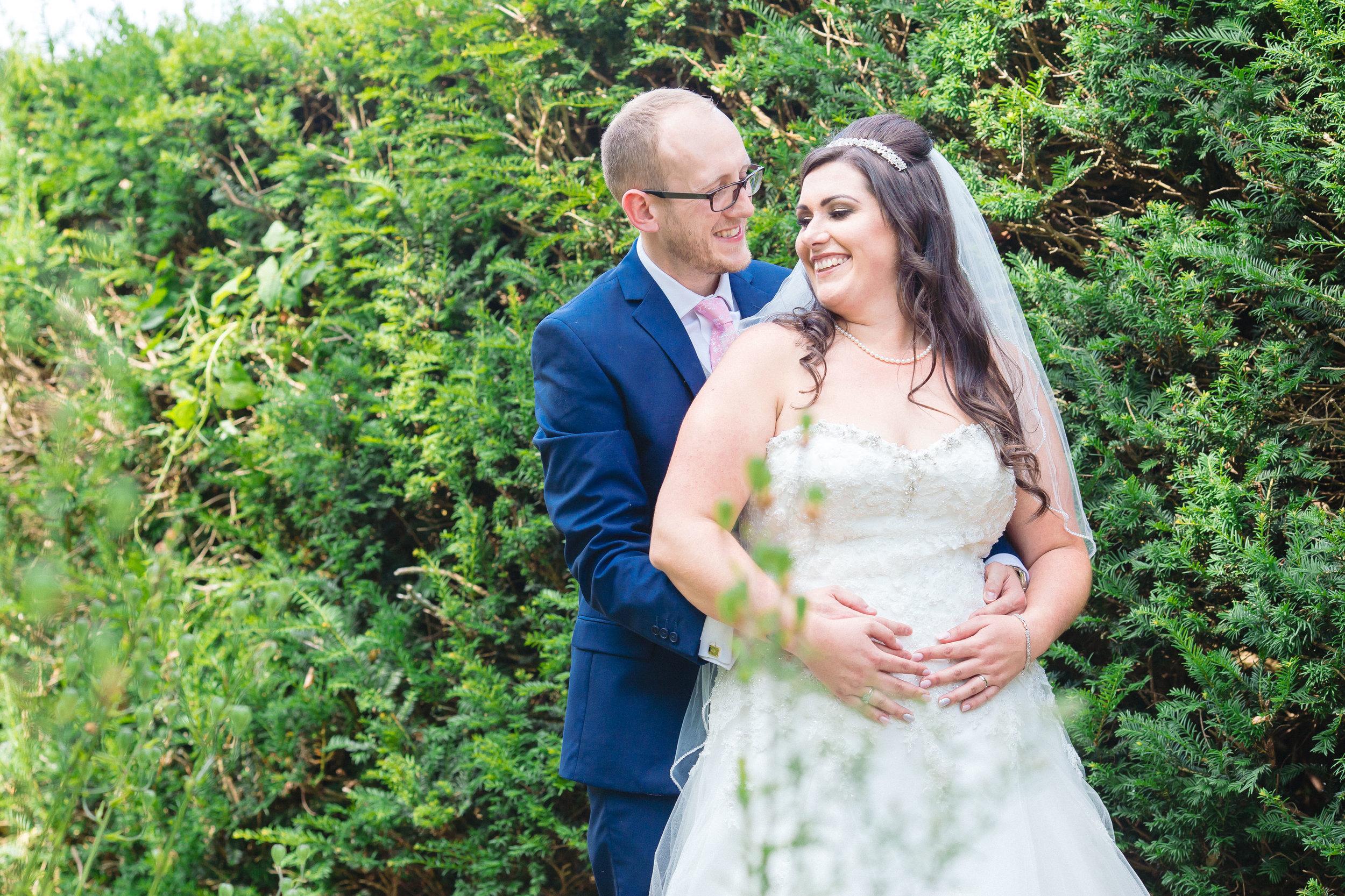 lucy-richard-wedding-386.jpg
