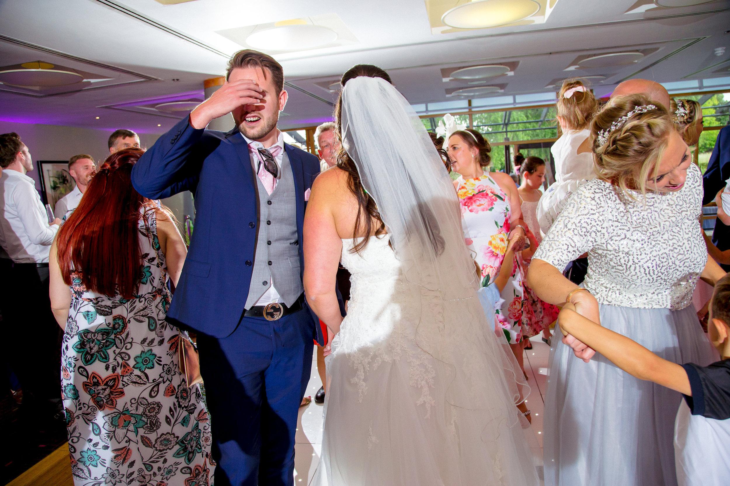 lucy-richard-wedding-543.jpg
