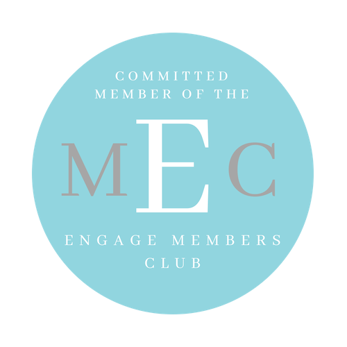 COMMITTED MEMBER OF THE ENGAGE MEMBERS CLUB (1).png