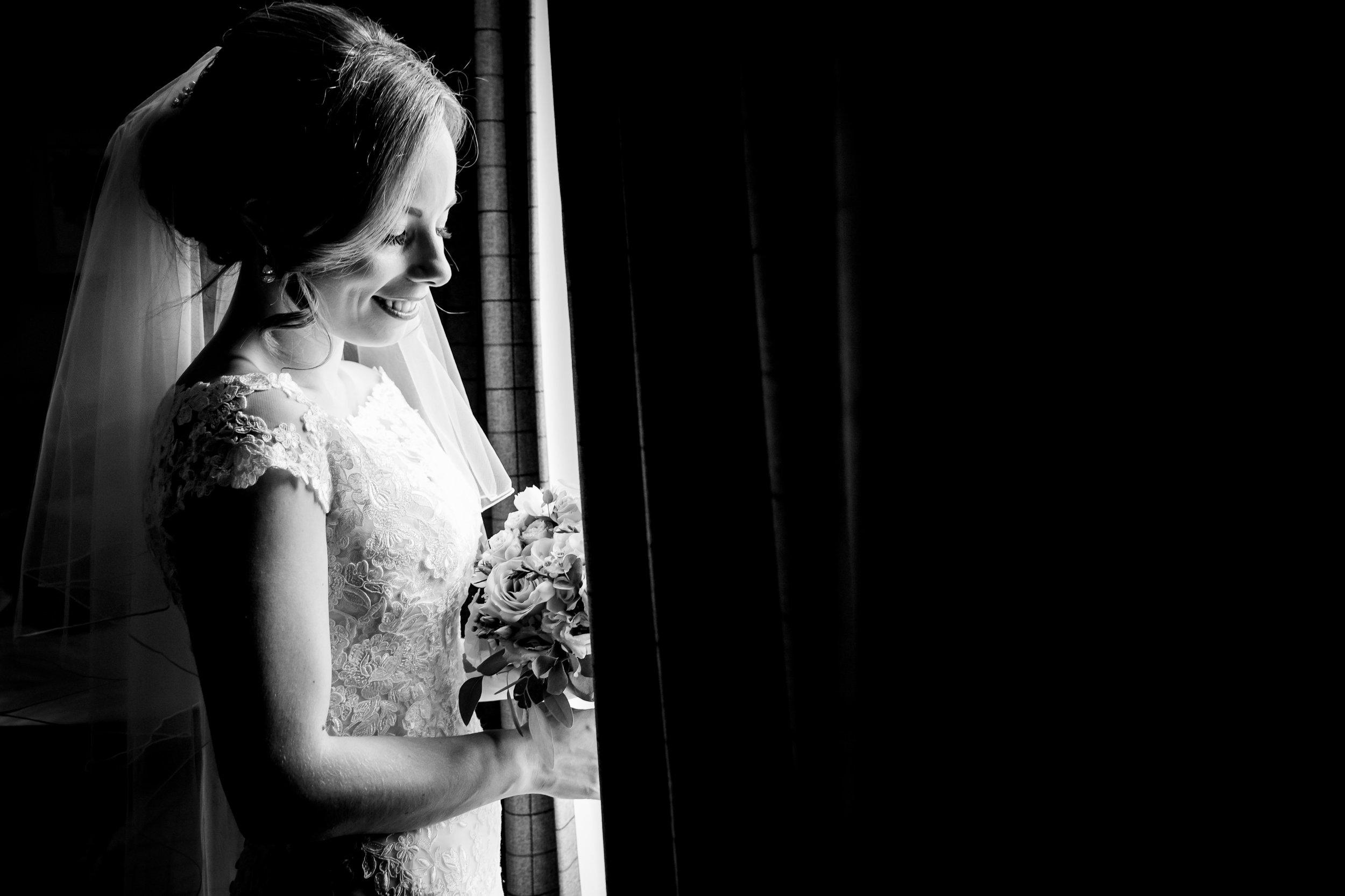 olivia_james_wedding-114.jpg