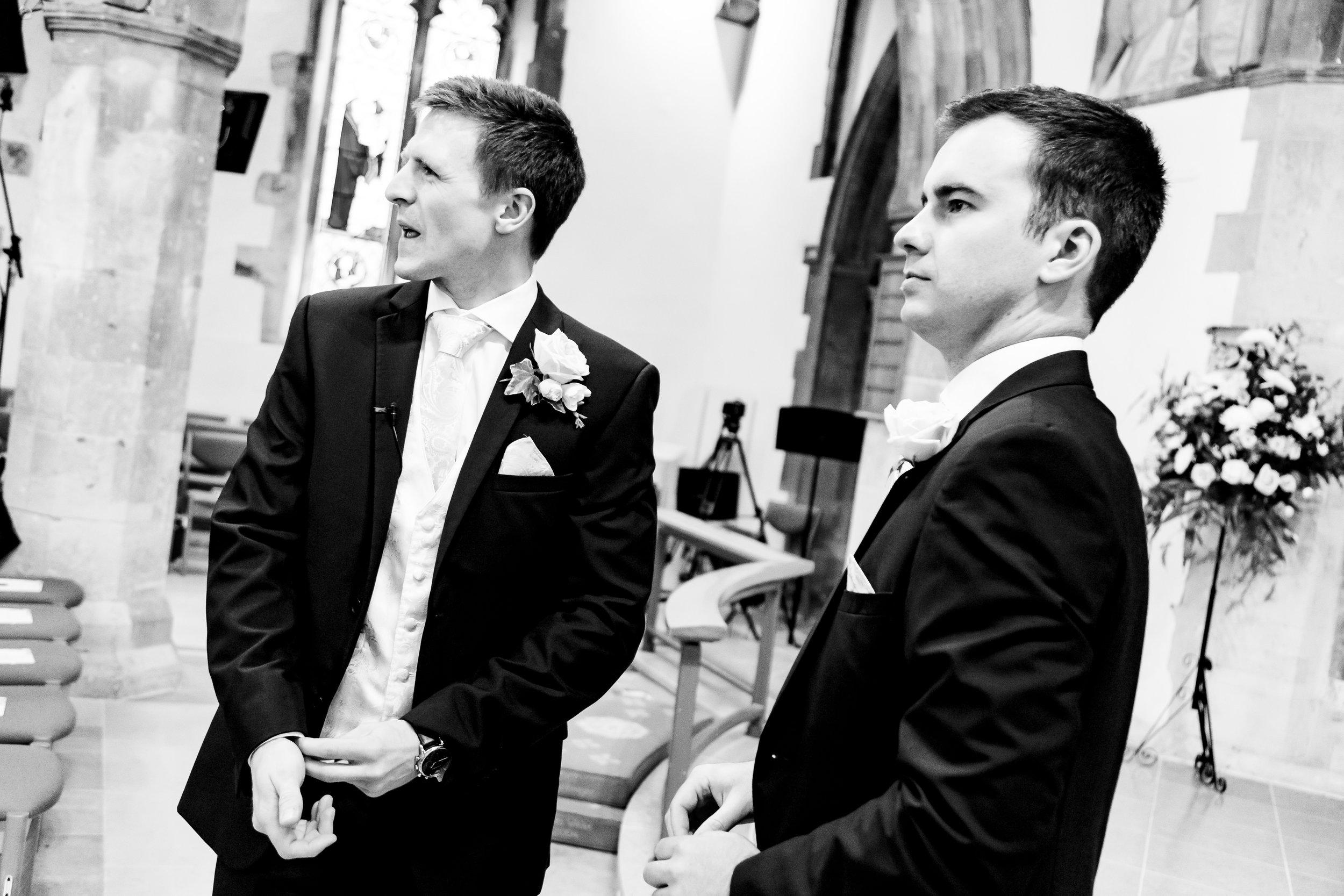 olivia_james_wedding-163.jpg