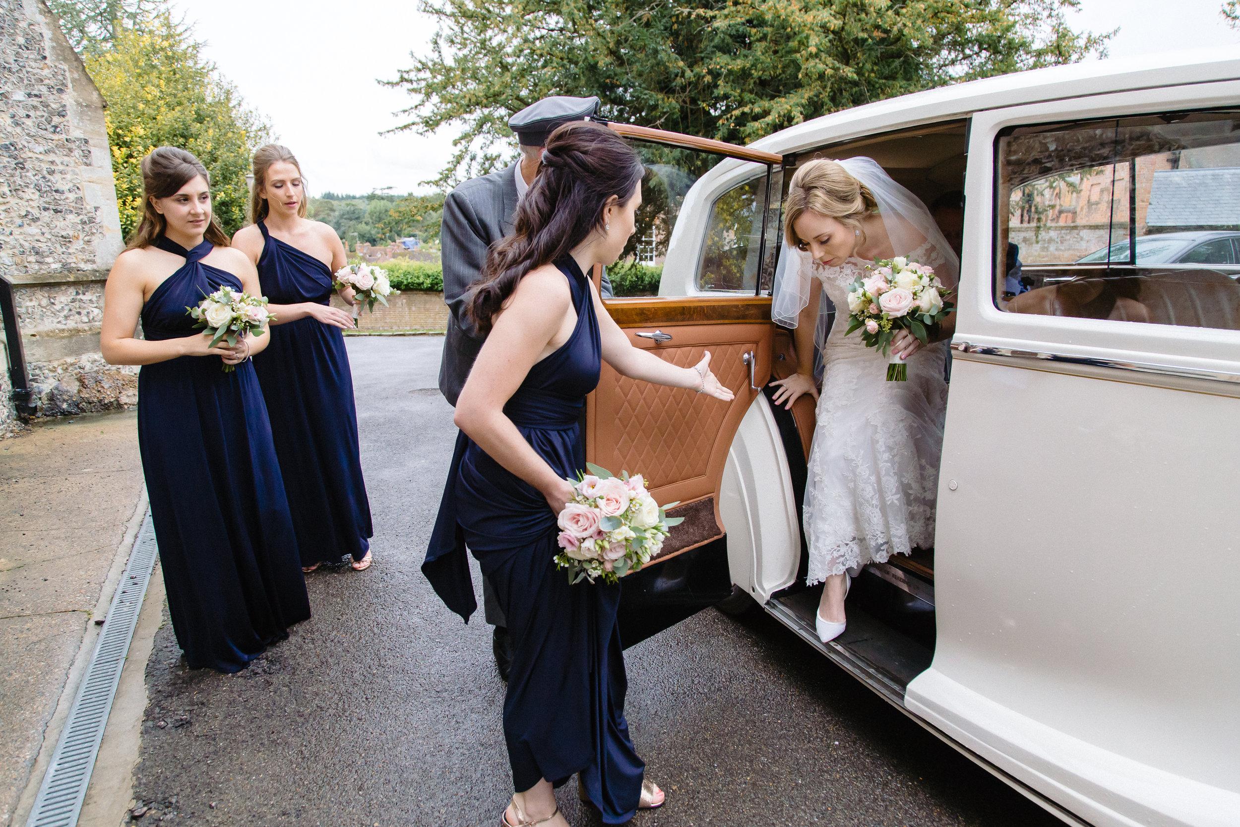 olivia_james_wedding-175.jpg