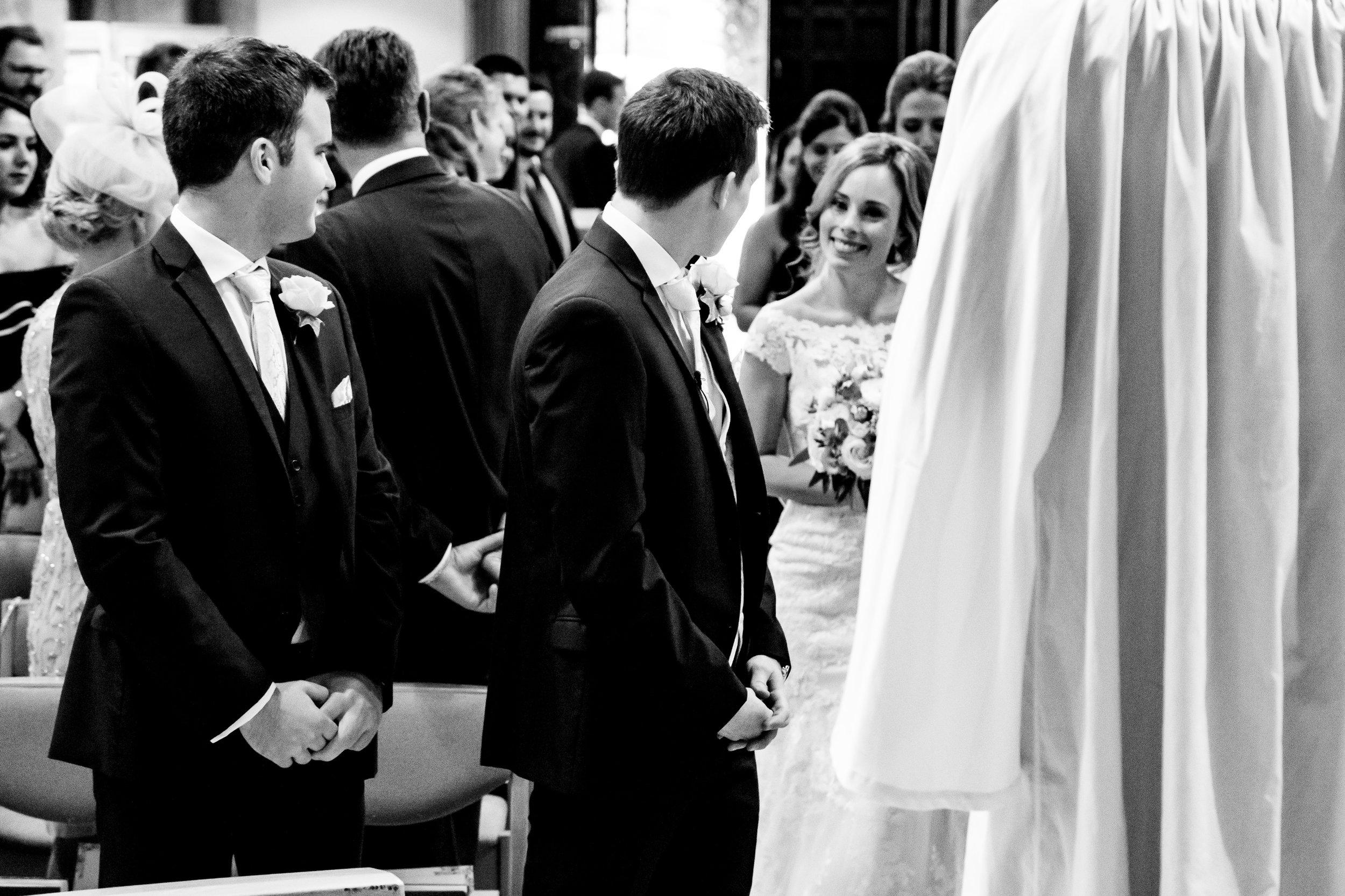olivia_james_wedding-189.jpg