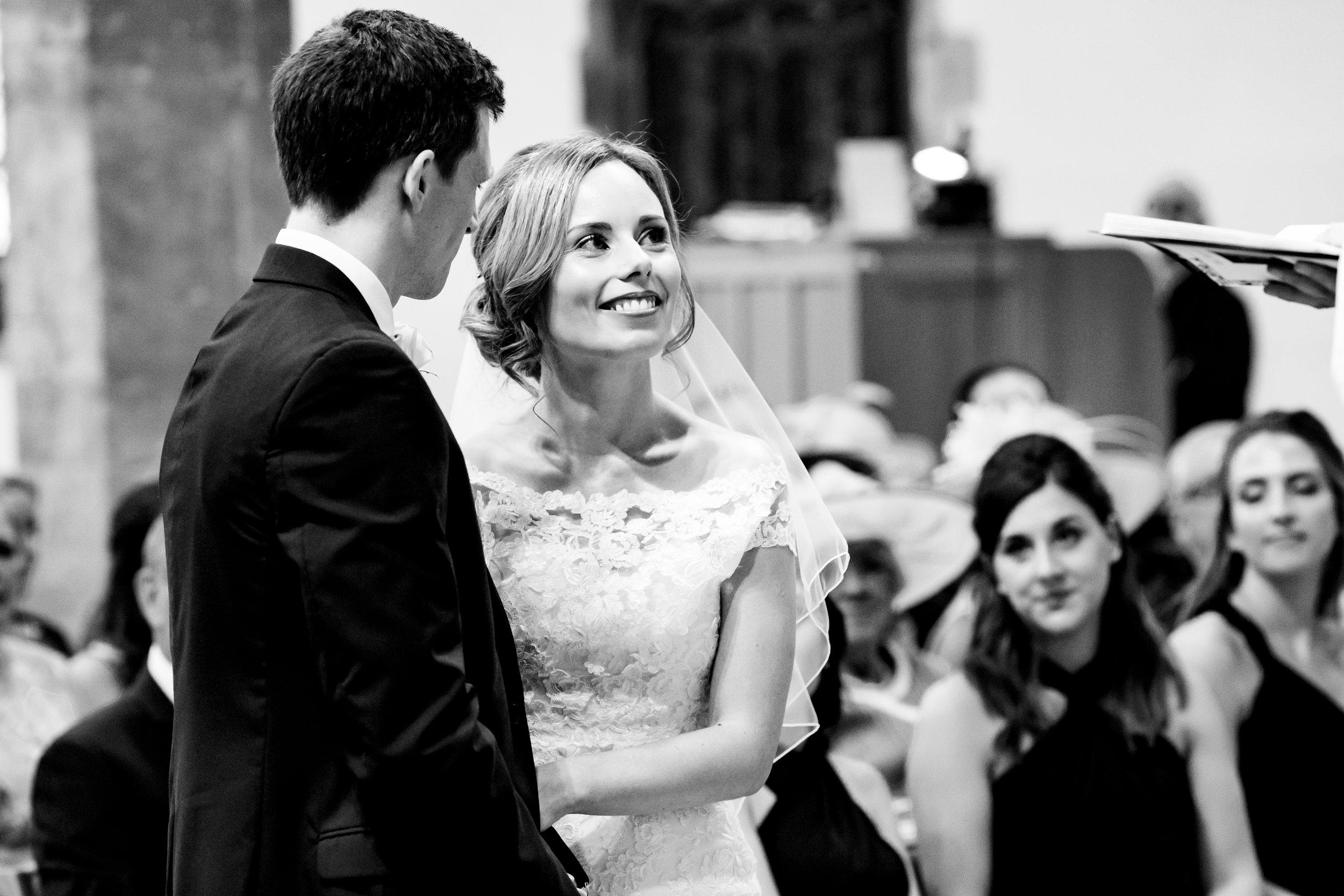 olivia_james_wedding-203.jpg