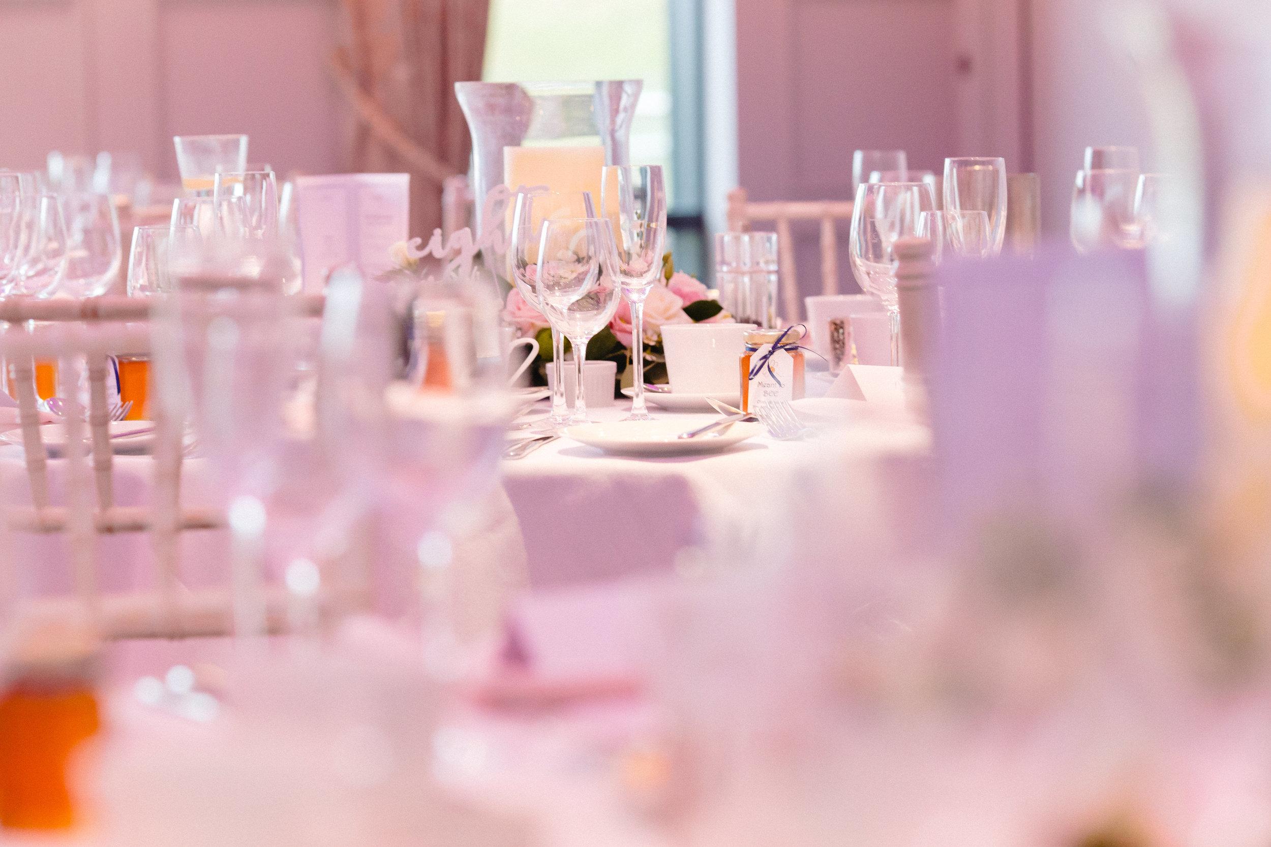 olivia_james_wedding-311.jpg