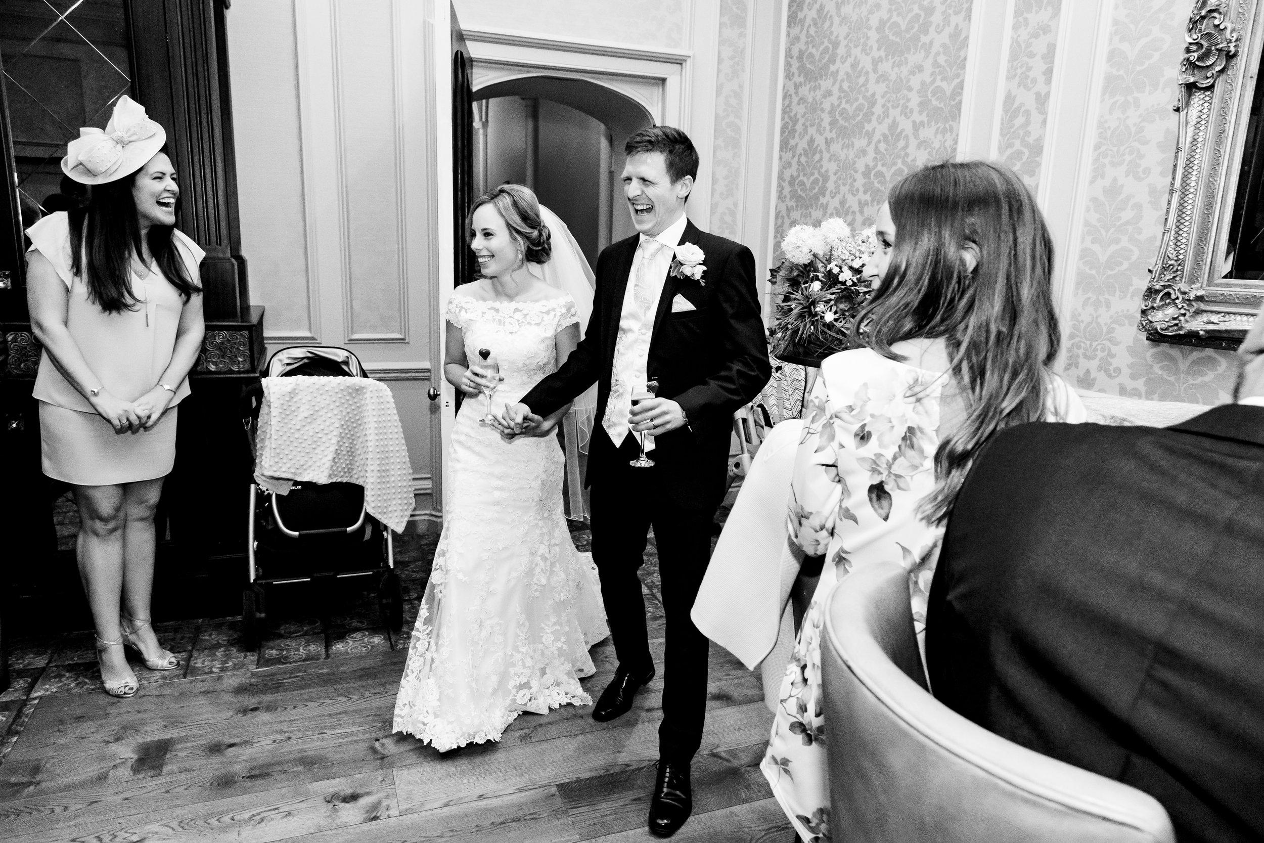 olivia_james_wedding-290.jpg