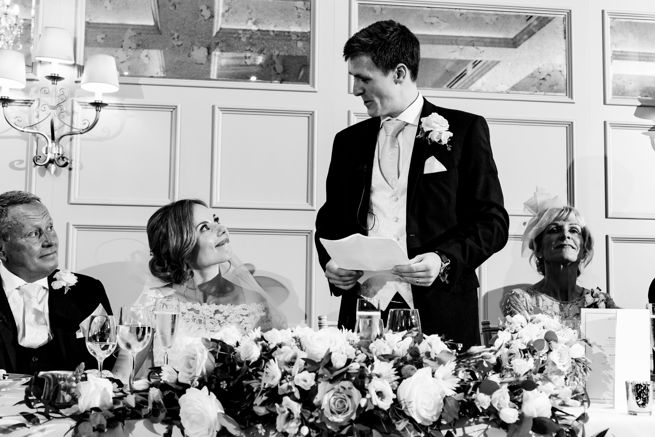 olivia_james_wedding-386.jpg