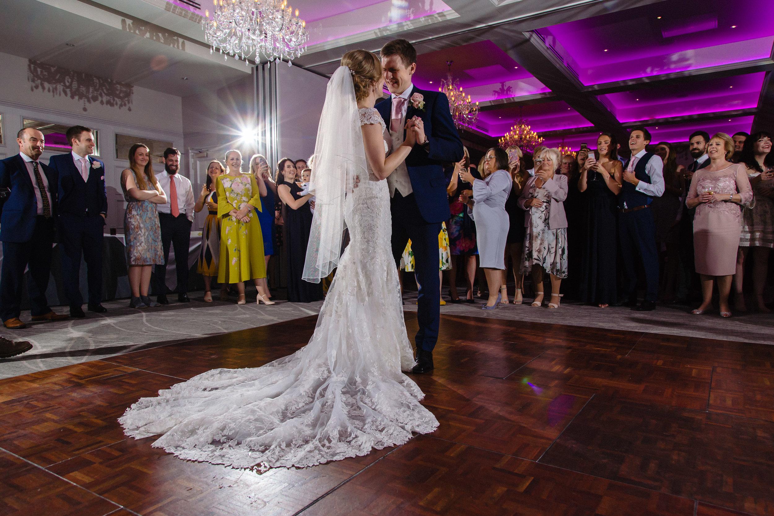 olivia_james_wedding-474.jpg