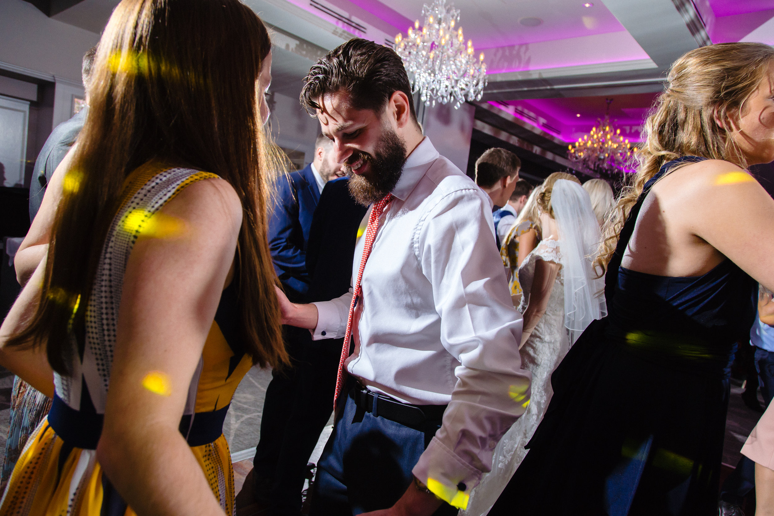 olivia_james_wedding-510.jpg