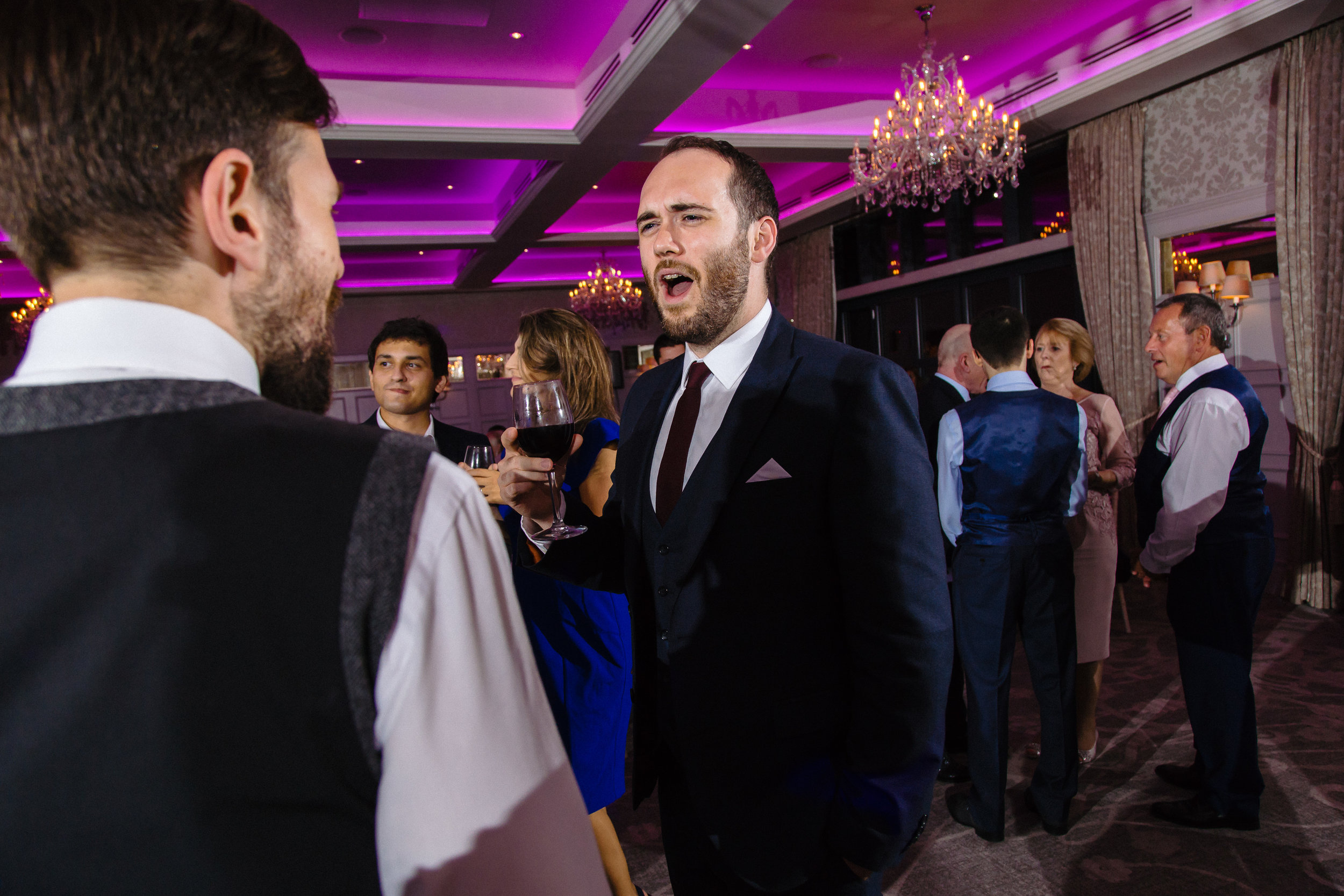 olivia_james_wedding-524.jpg