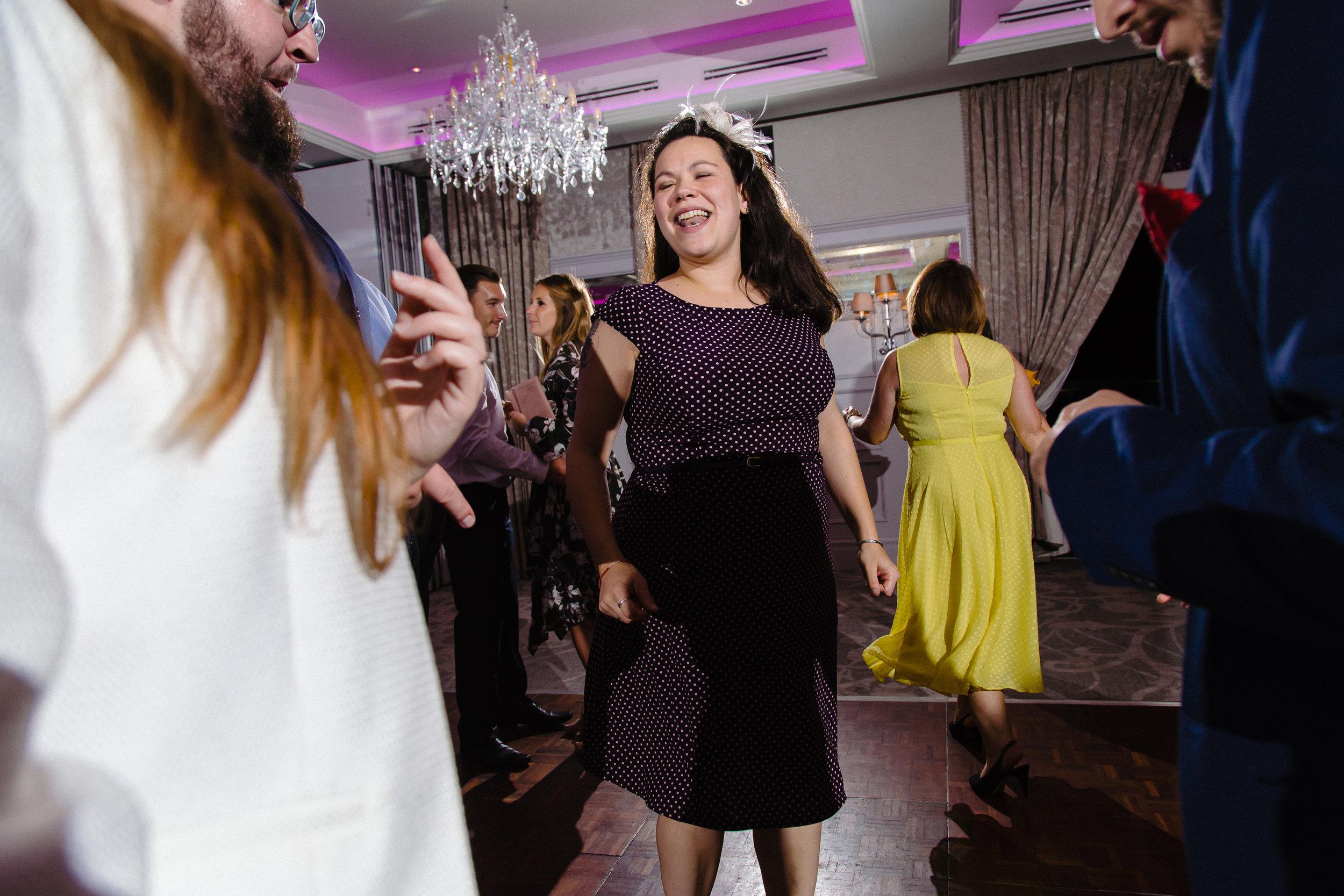 olivia_james_wedding-562.jpg