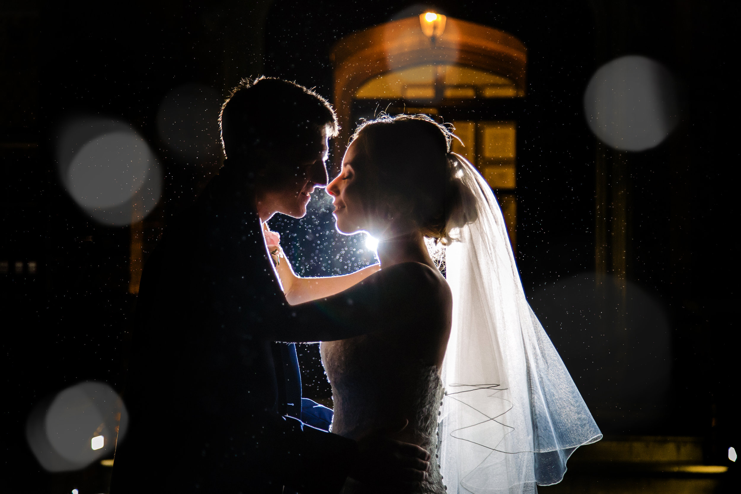 olivia_james_wedding-574a.jpg